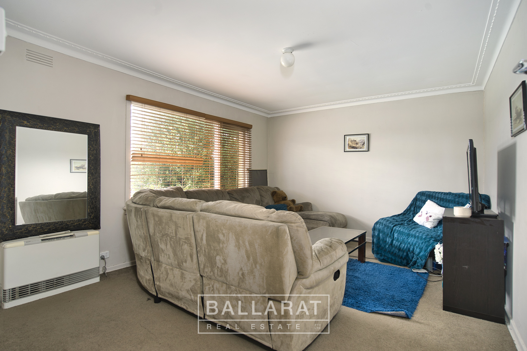 7/509 Drummond Street South Ballarat Central
