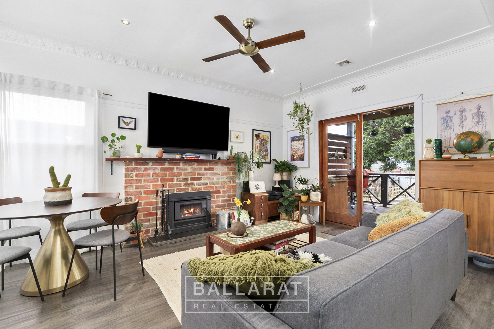 361A Humffray Street North Brown Hill