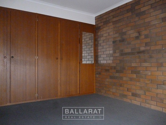 2/21 Ainley Street Brown Hill
