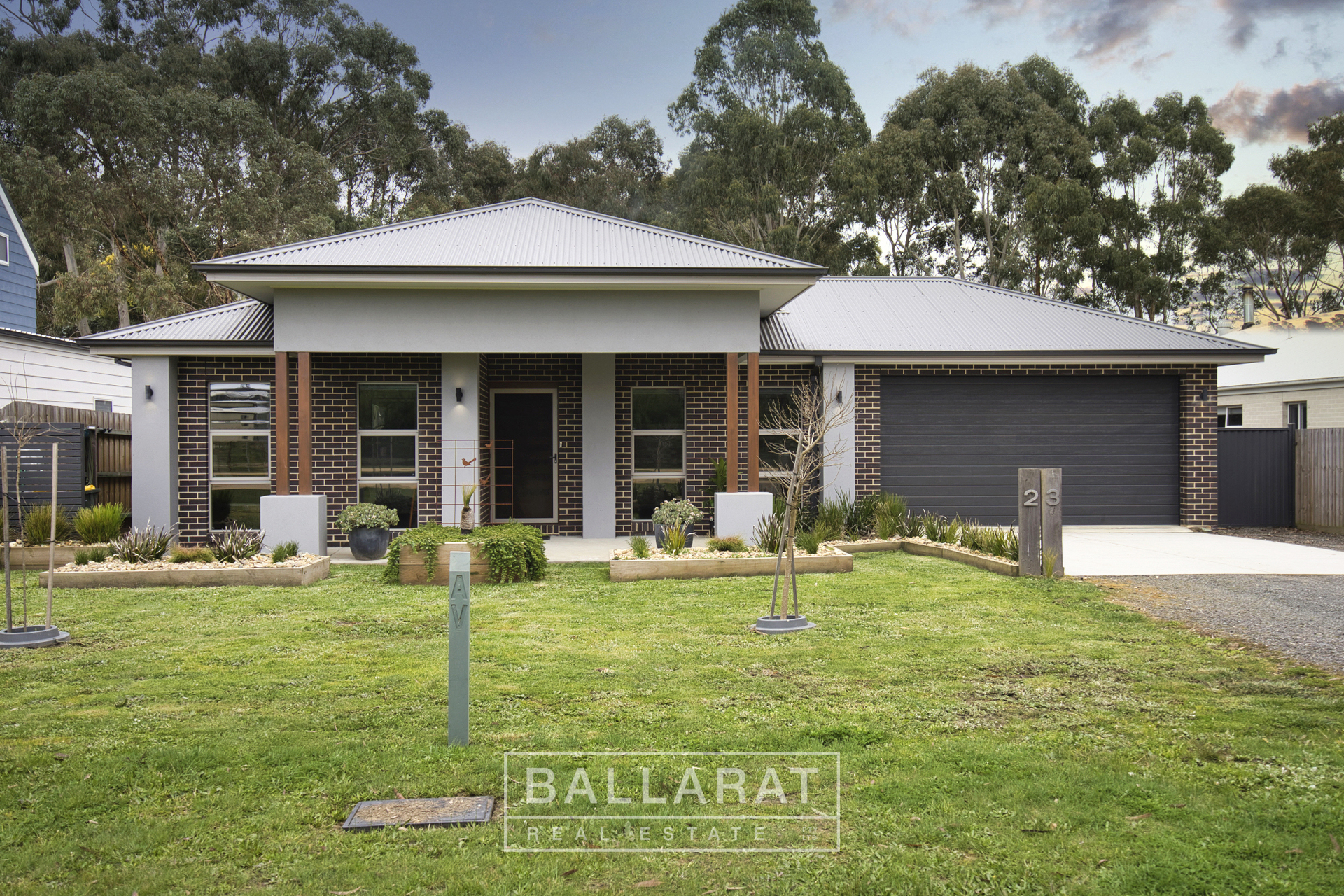 23 Clyde Street Smythesdale