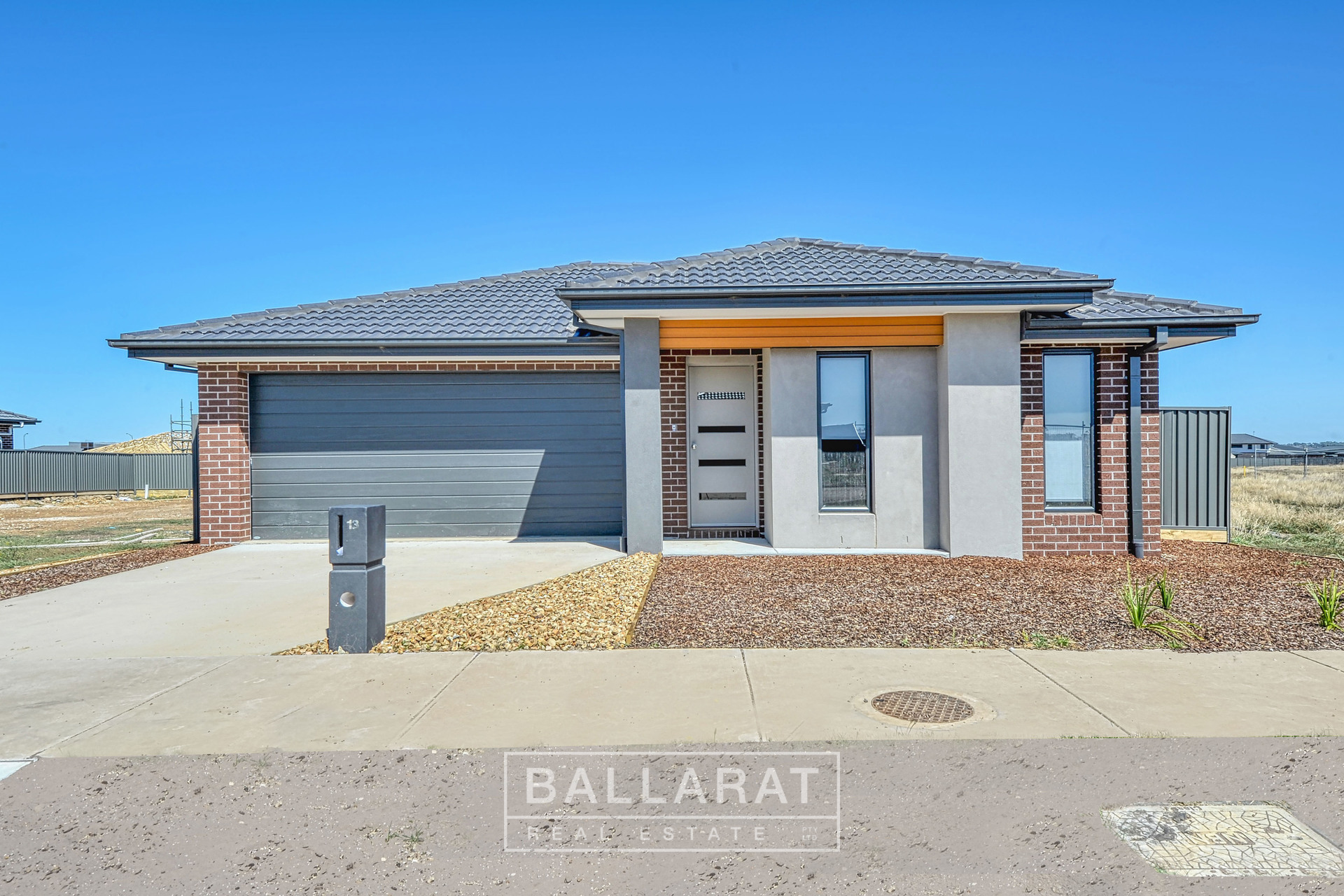 13 Beaston Way Lucas