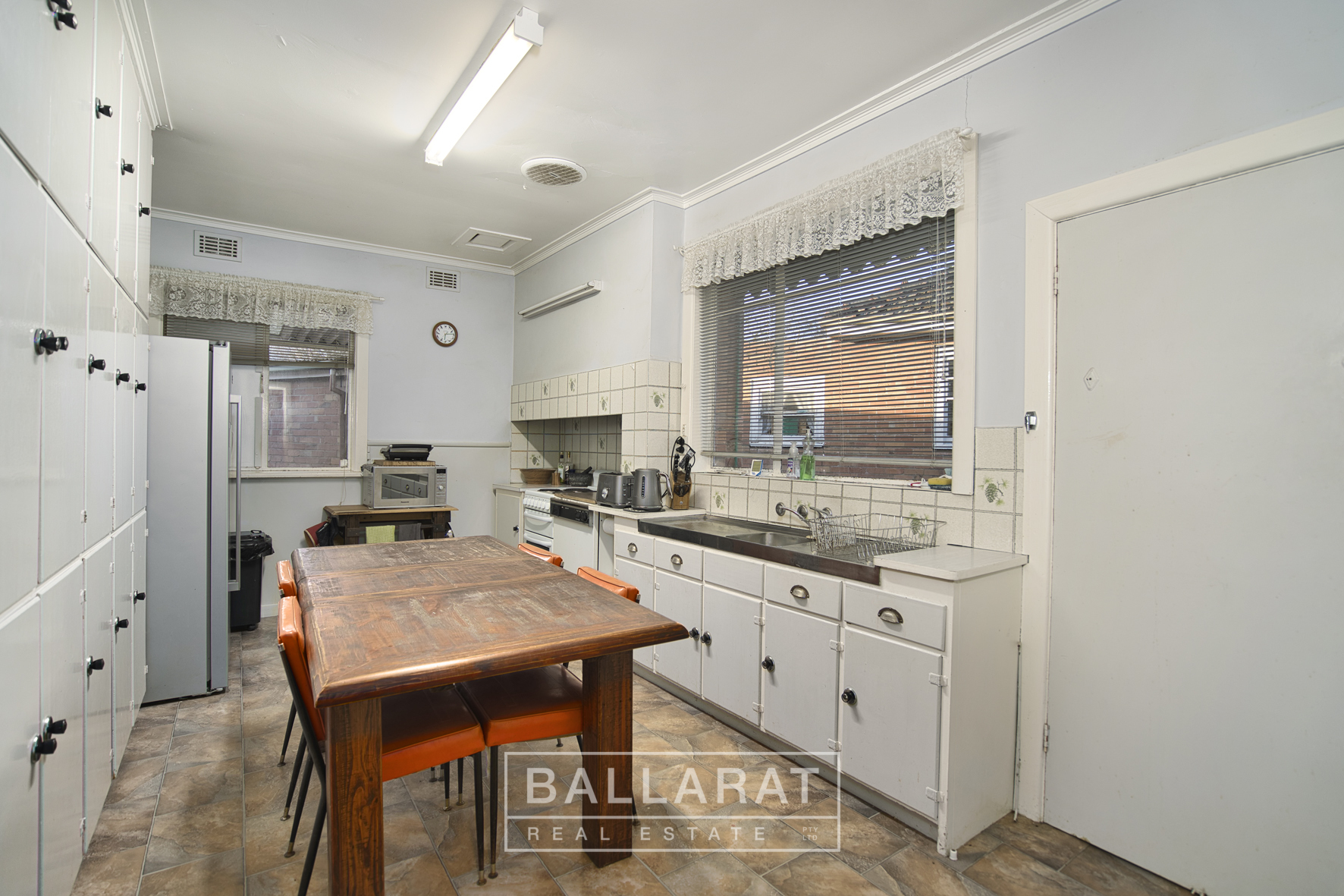 24 Seymour Crescent Soldiers Hill