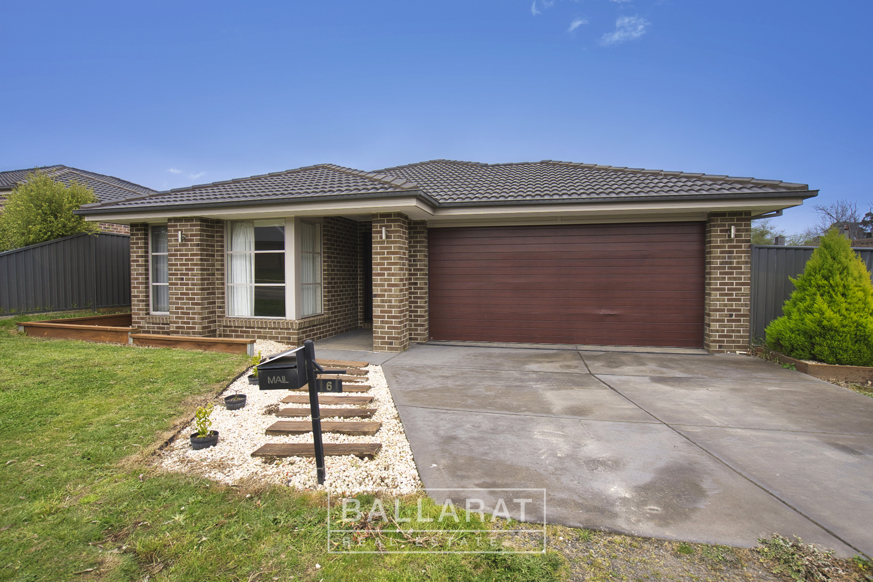 6 Hains Close Beaufort