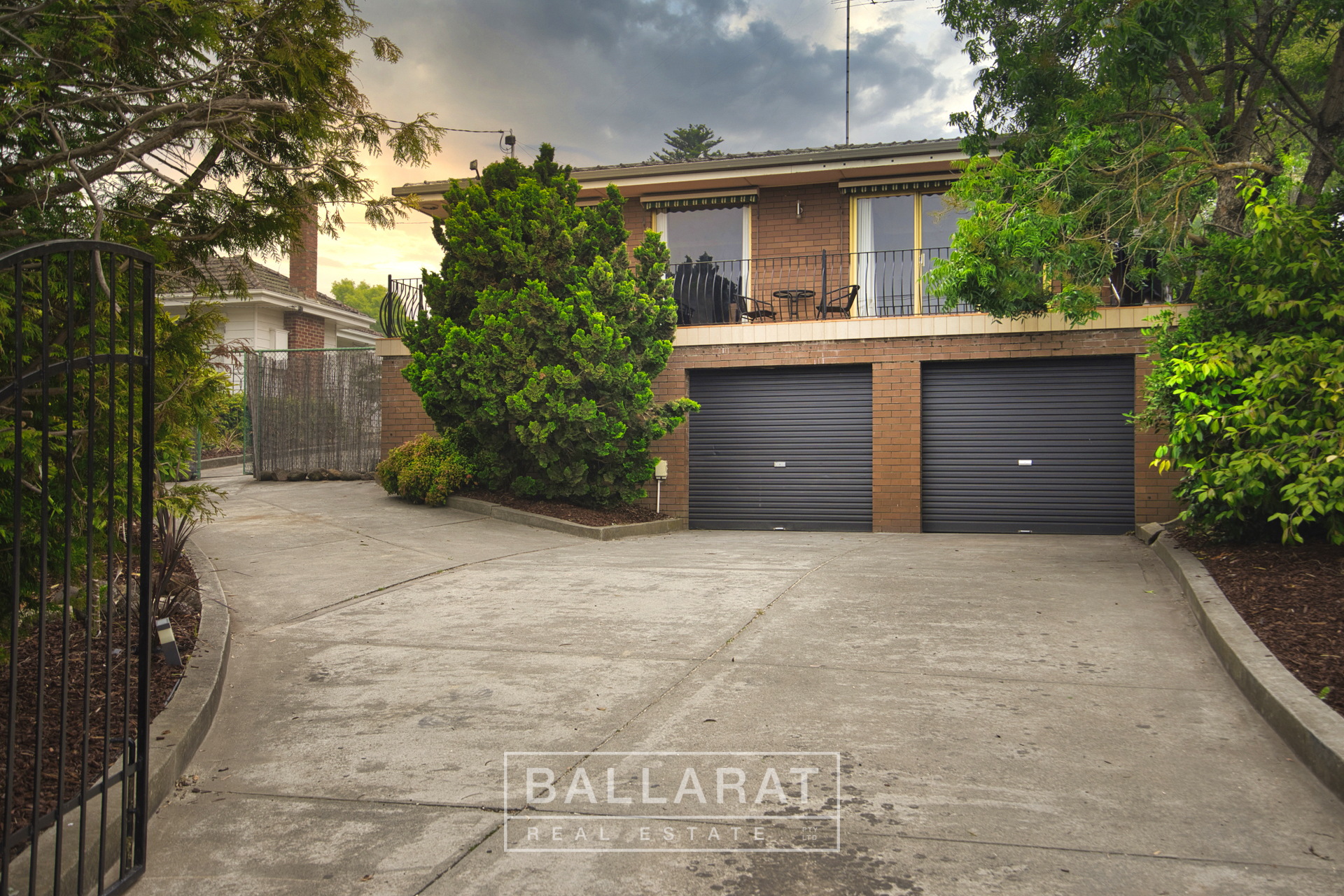 1214 Geelong Road Mount Clear