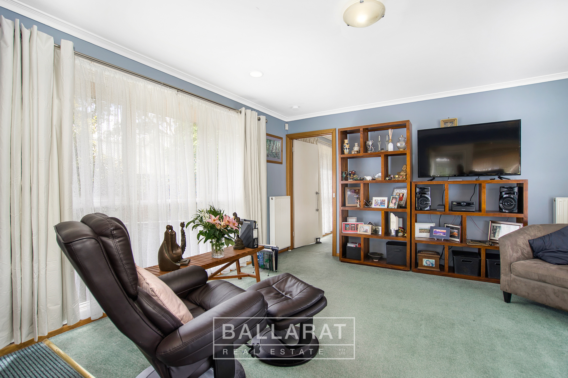 1203 Geelong Road Mount Clear
