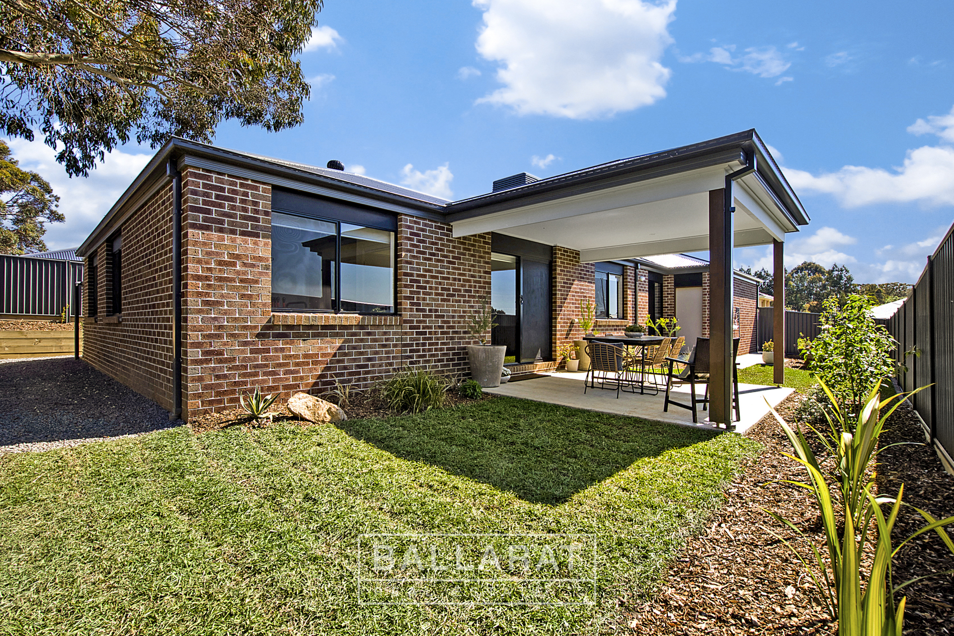 7a Blanc Court Brown Hill