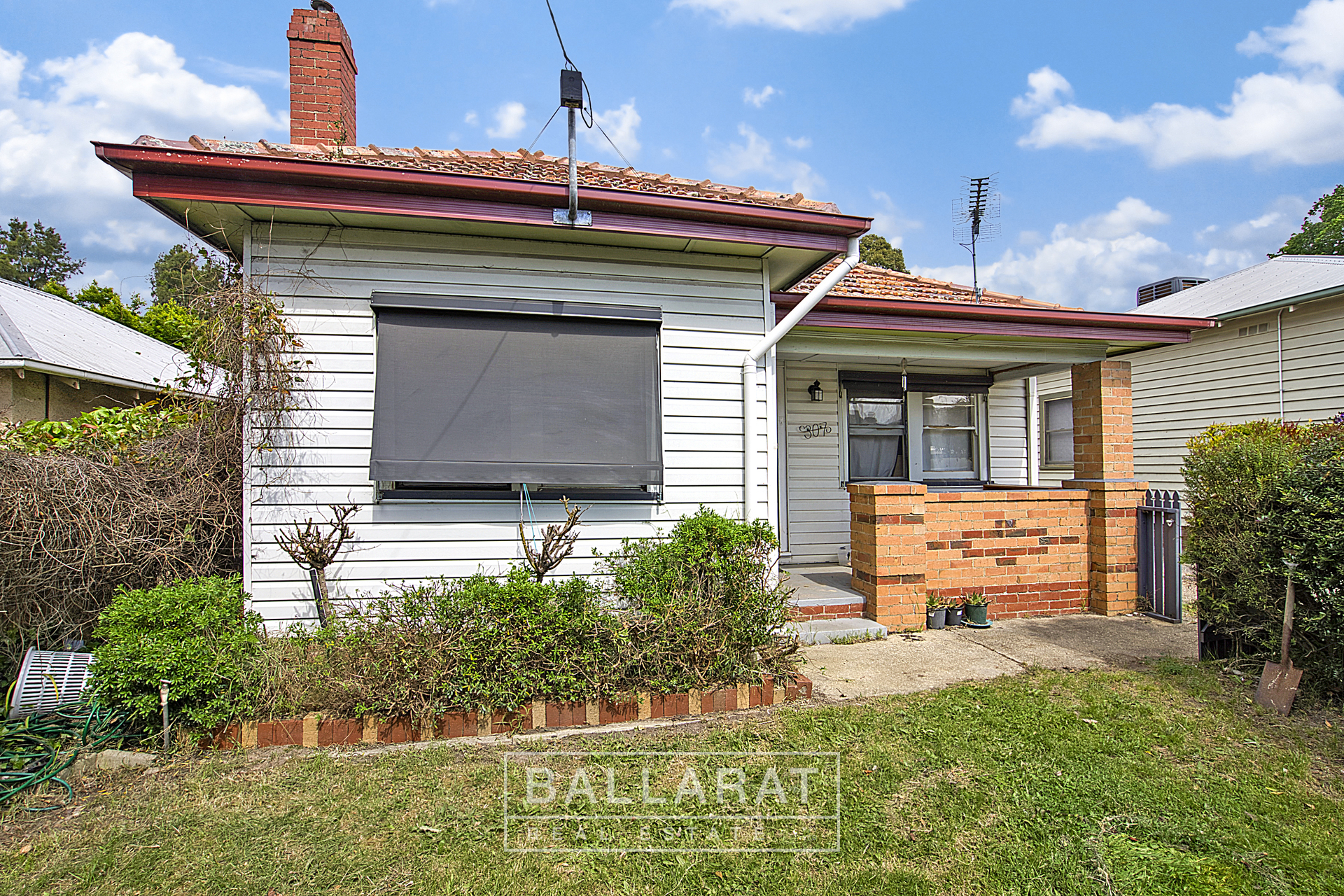 307 Barkly Street Golden Point