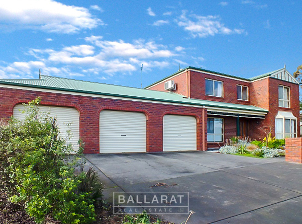 21 Tinworth Avenue Mount Clear