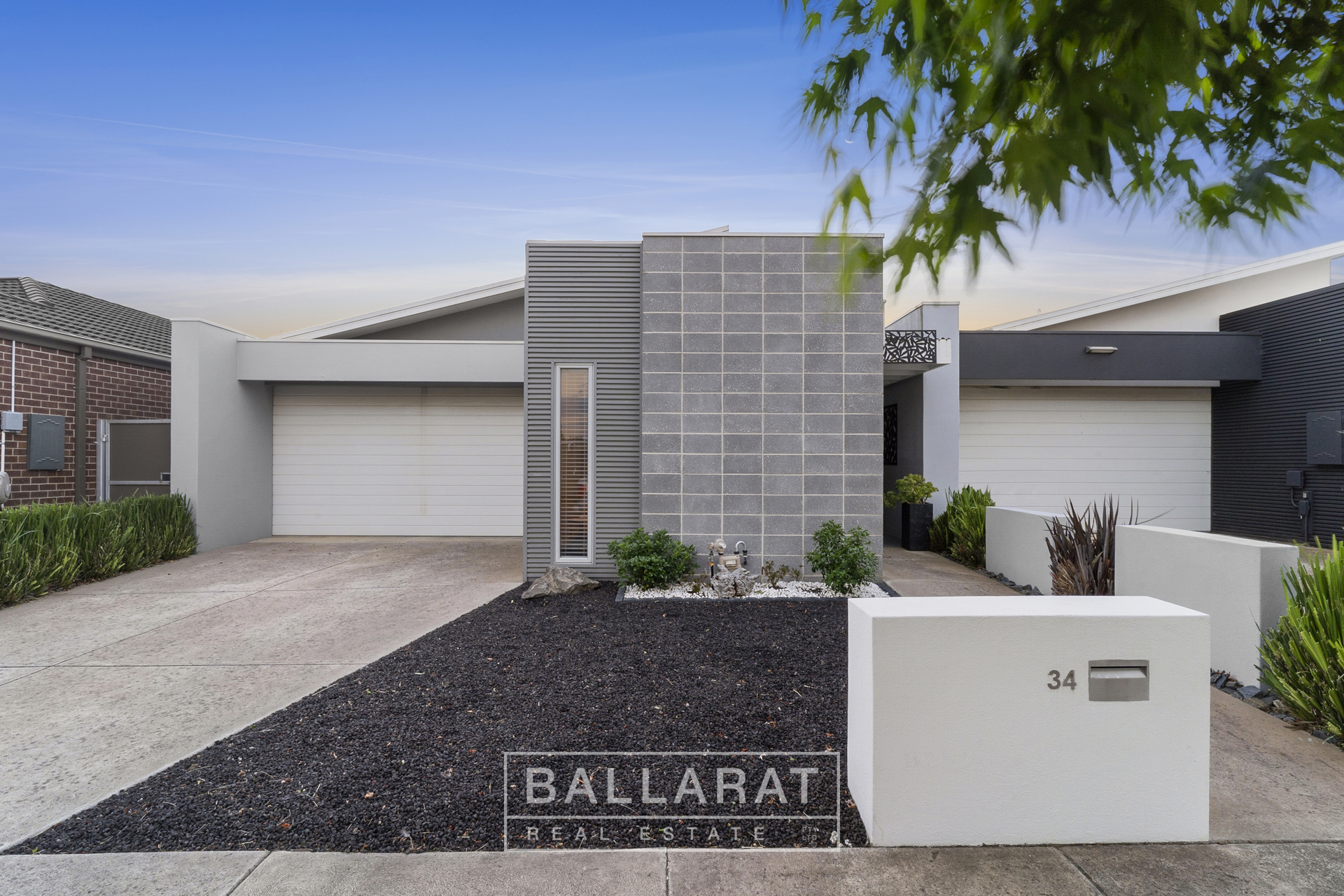 34 Willoby Drive Alfredton