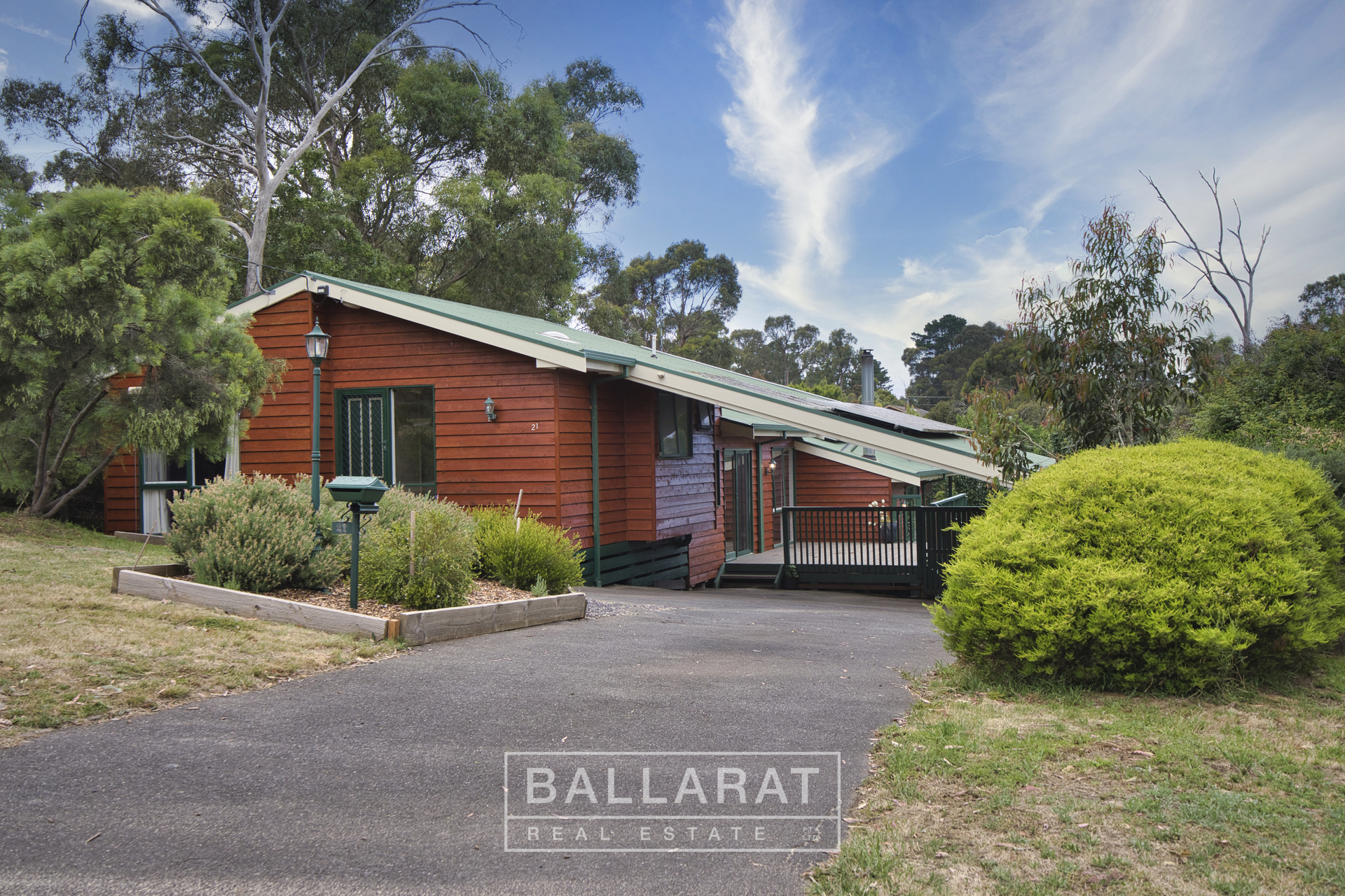 21 Landale Avenue Mount Clear