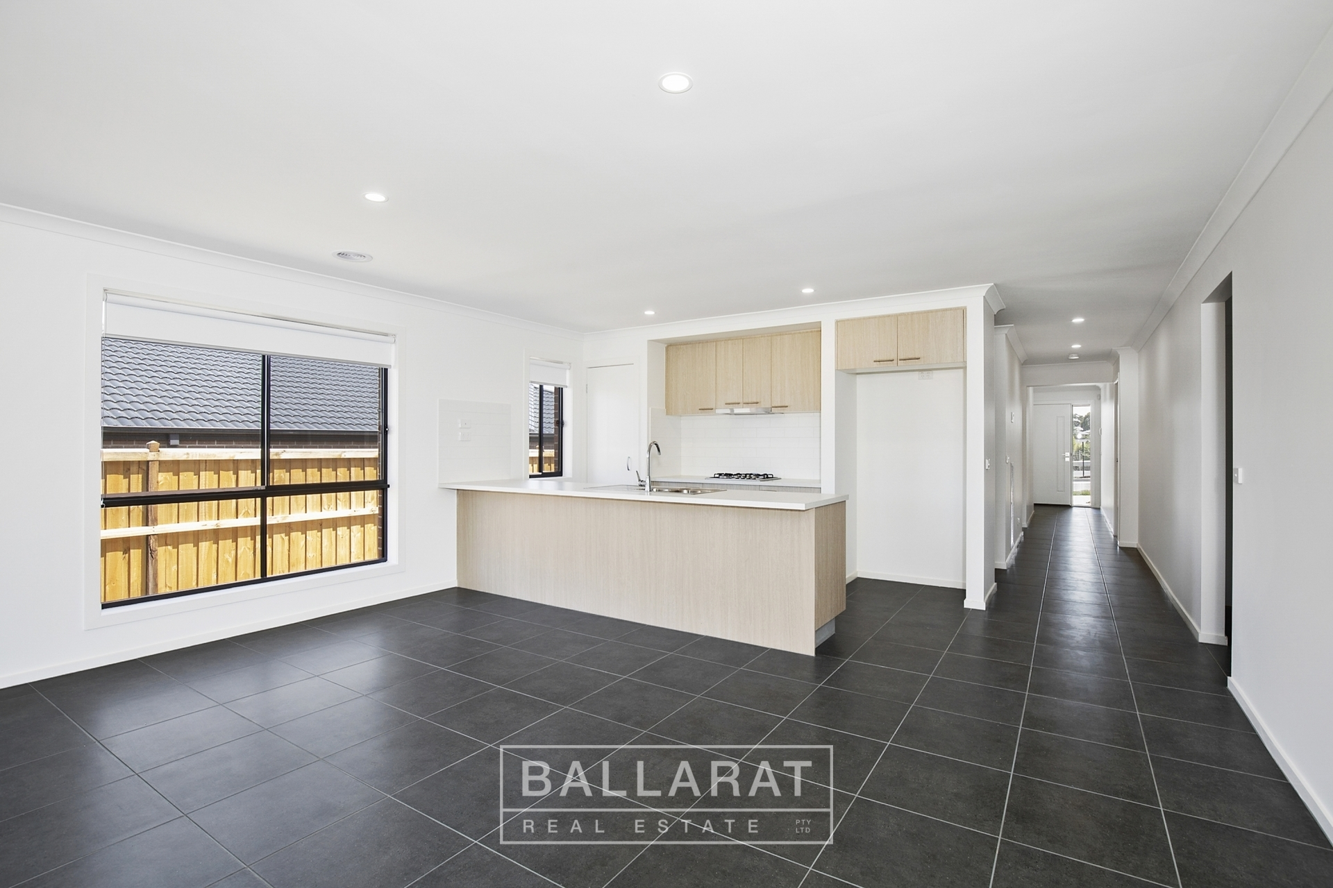 343 Greenhalghs Road Winter Valley