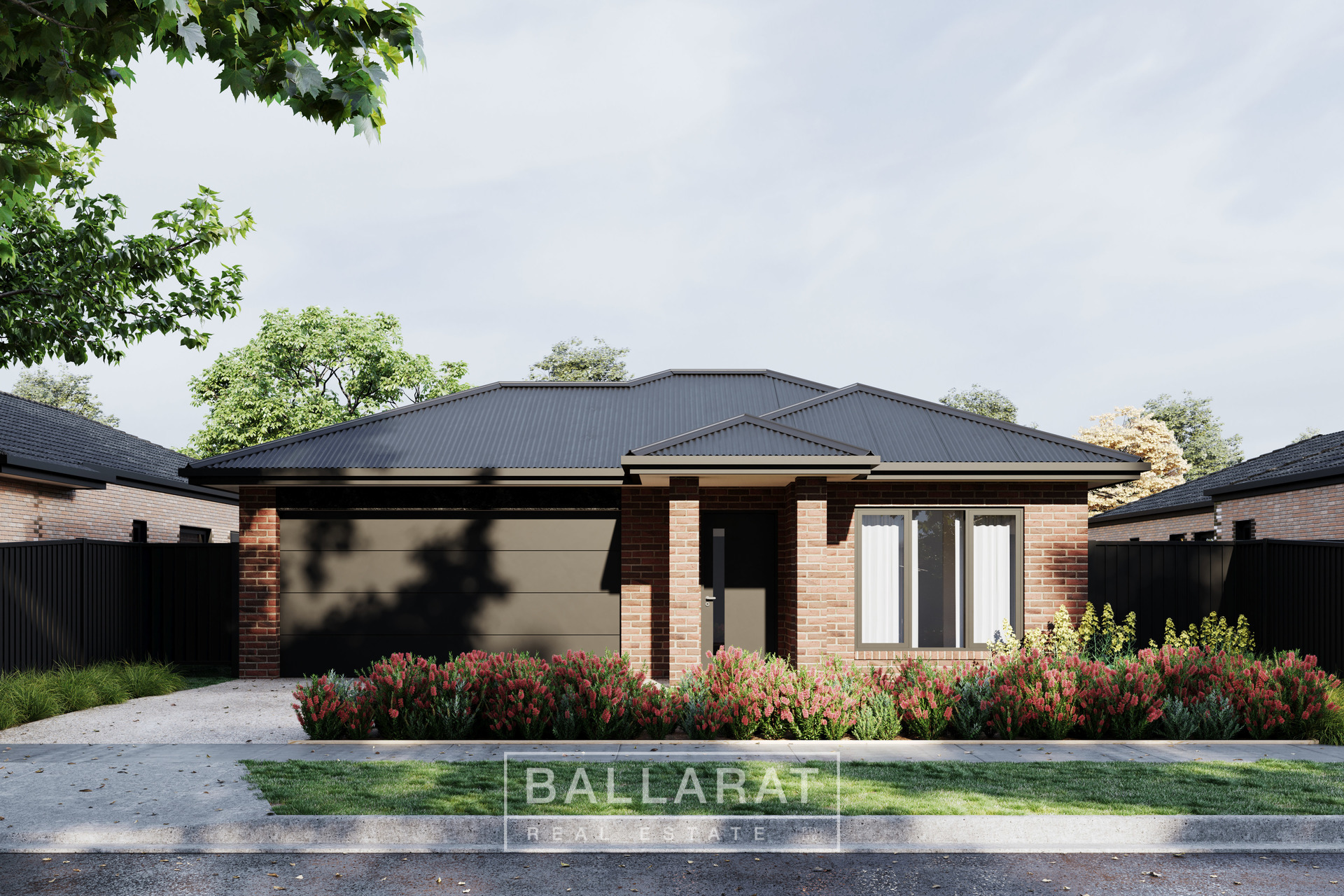 7 Dante Crescent Bonshaw