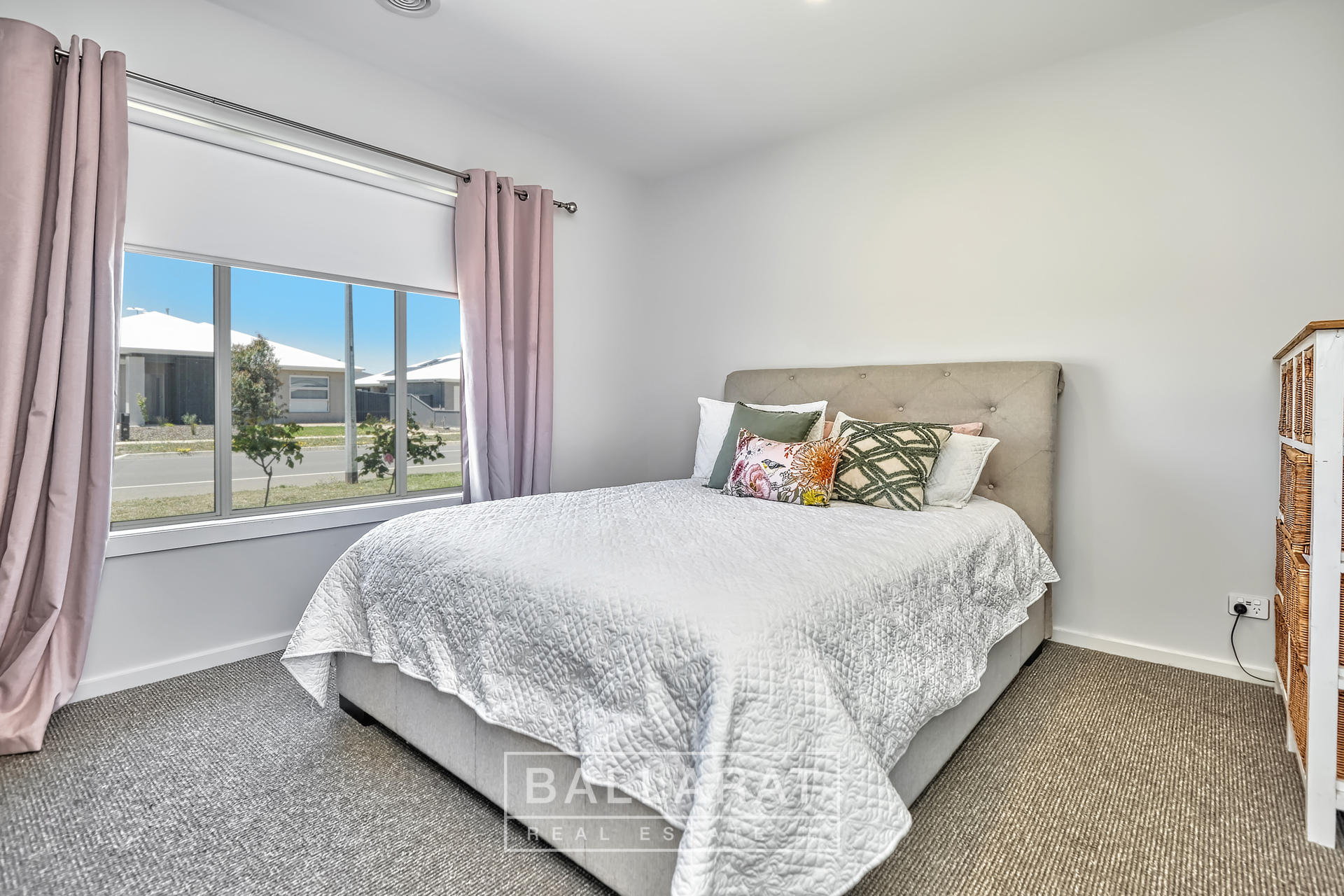 21 Galway Drive Alfredton