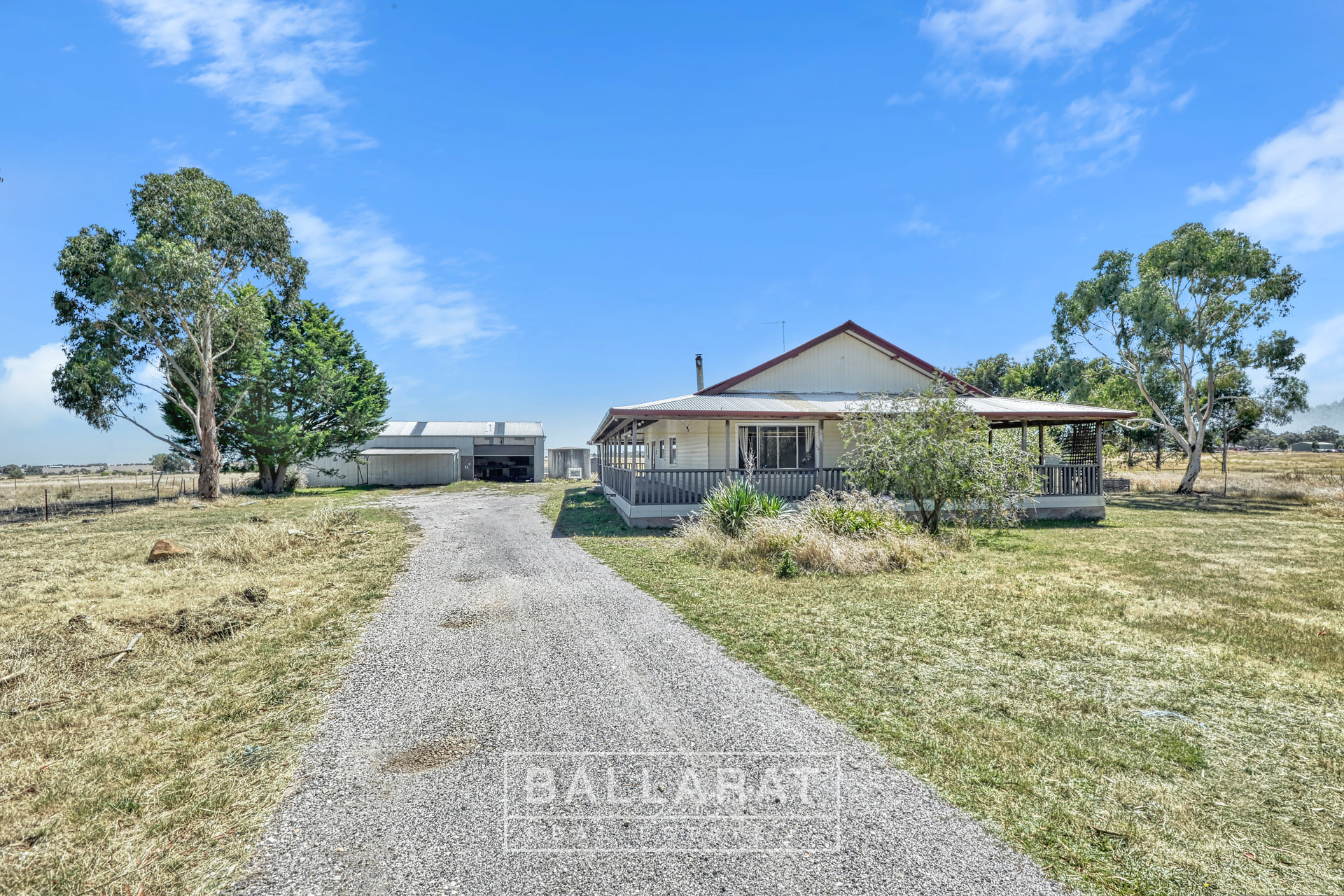49 Holton Road Creswick North