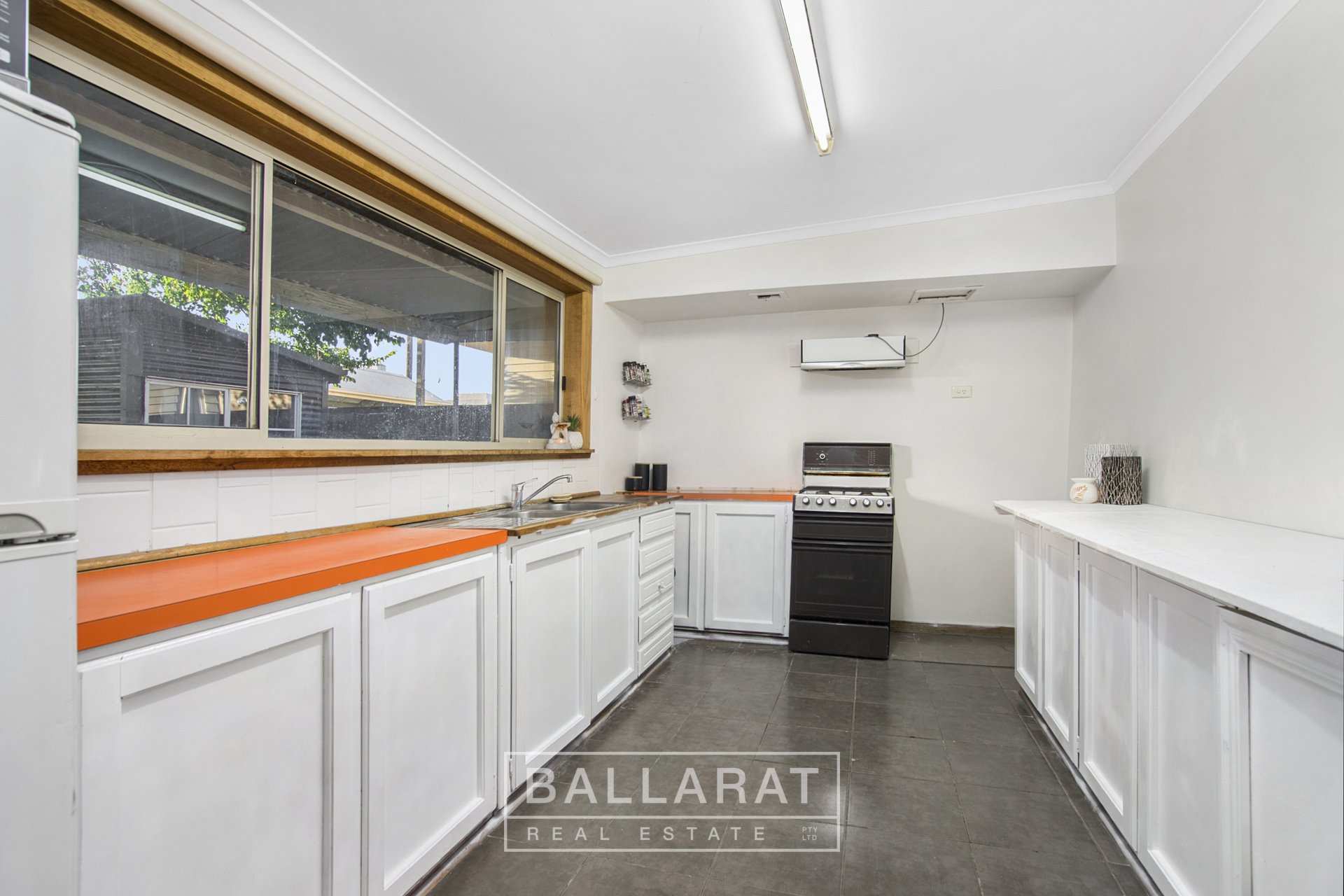 303 Doveton Street North Soldiers Hill