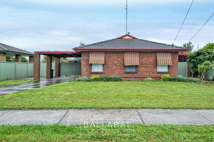 130 Learmonth Road