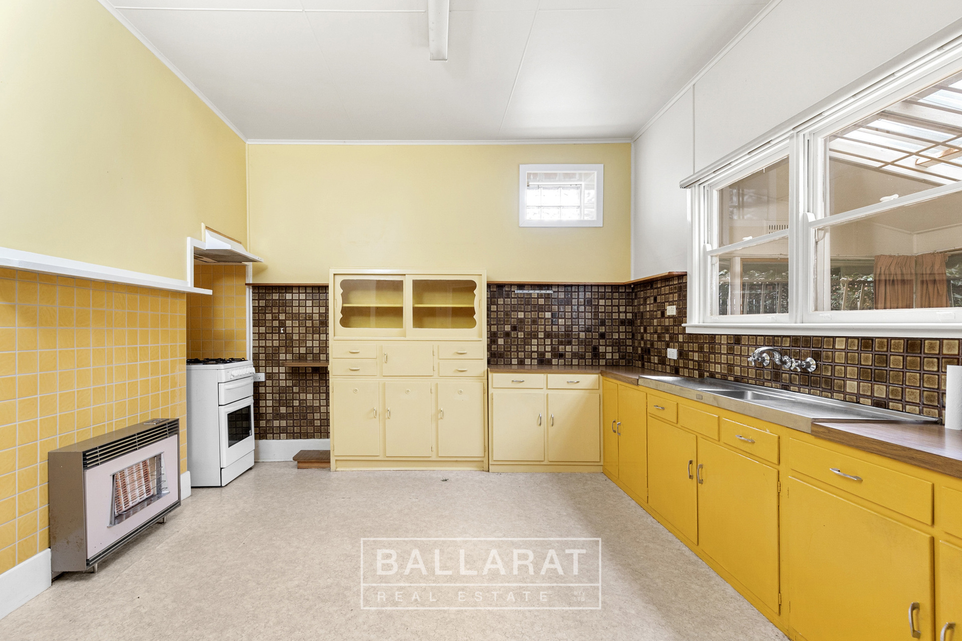 308A Lydiard Street North Soldiers Hill