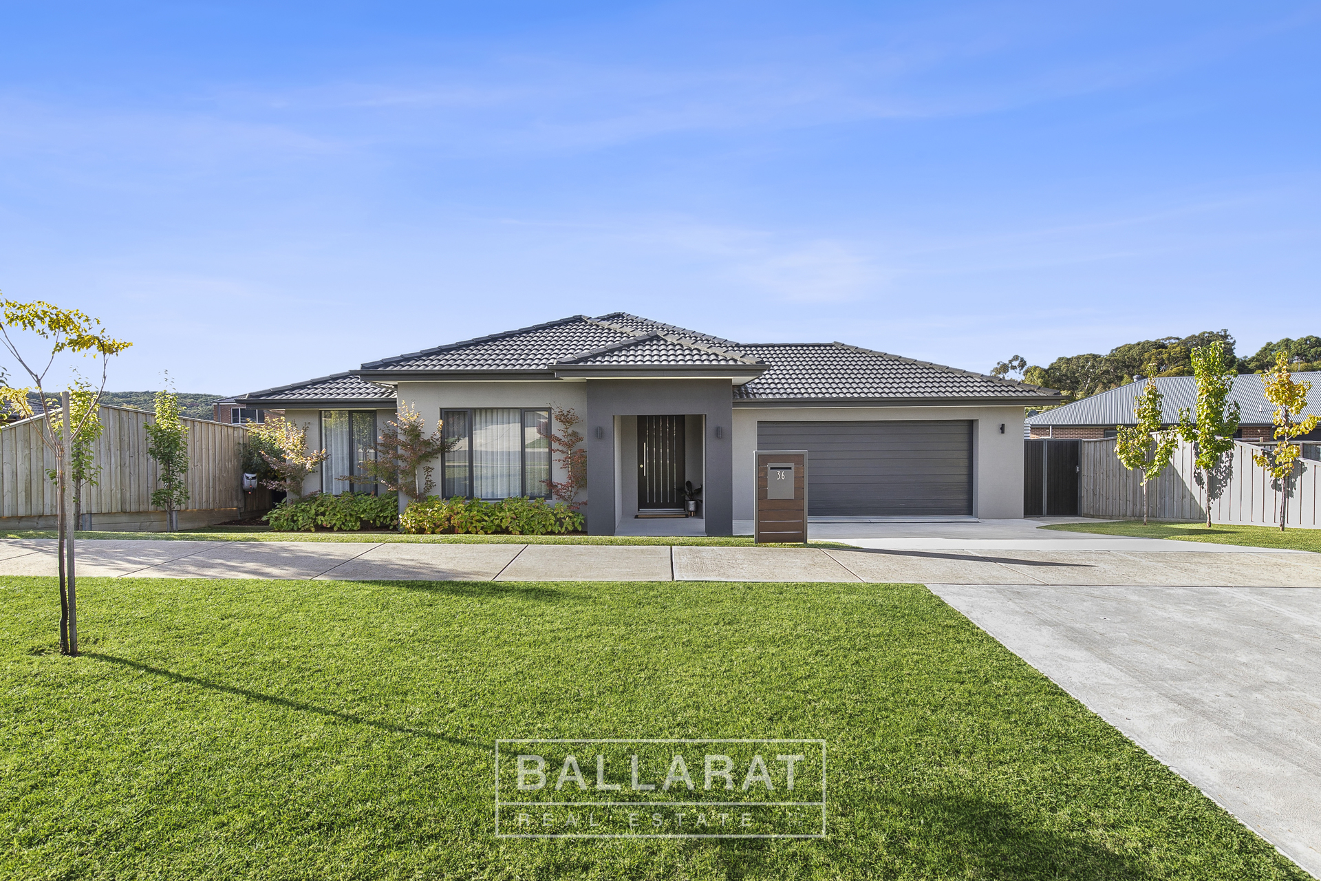 36 Apple Orchard Drive Brown Hill