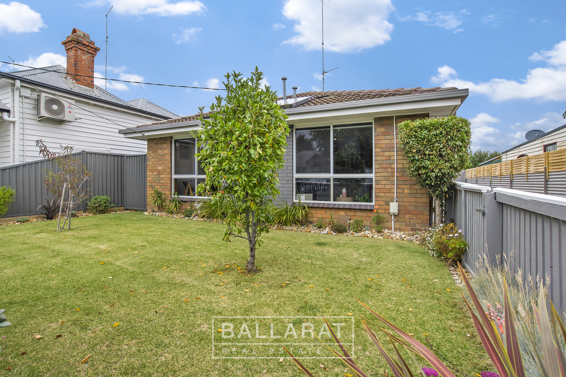 207 Brougham Street Soldiers Hill