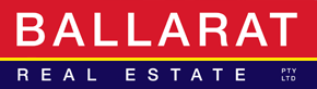 Ballarat Real Estate