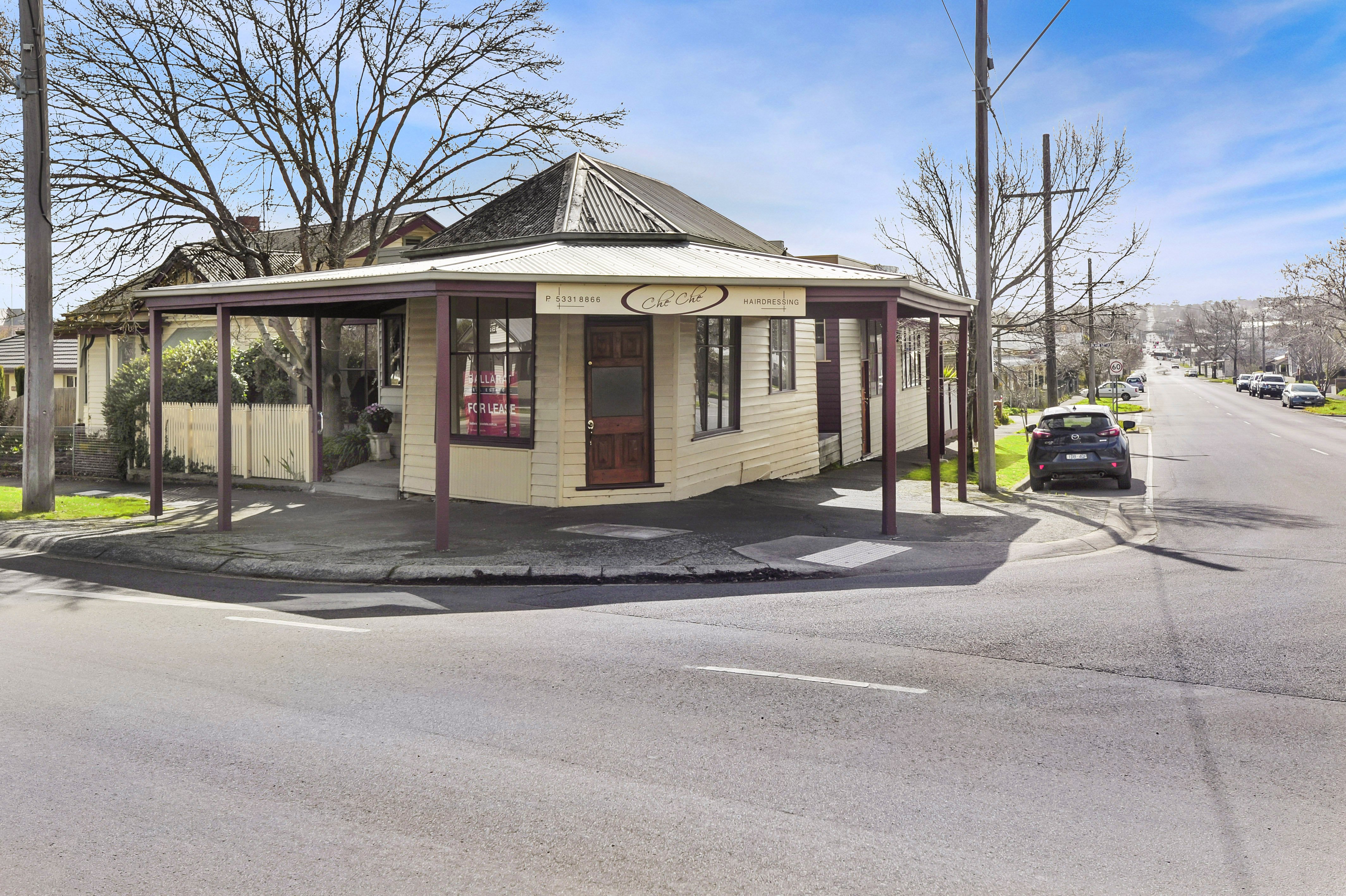 1/225 Grant Street GOLDEN POINT
