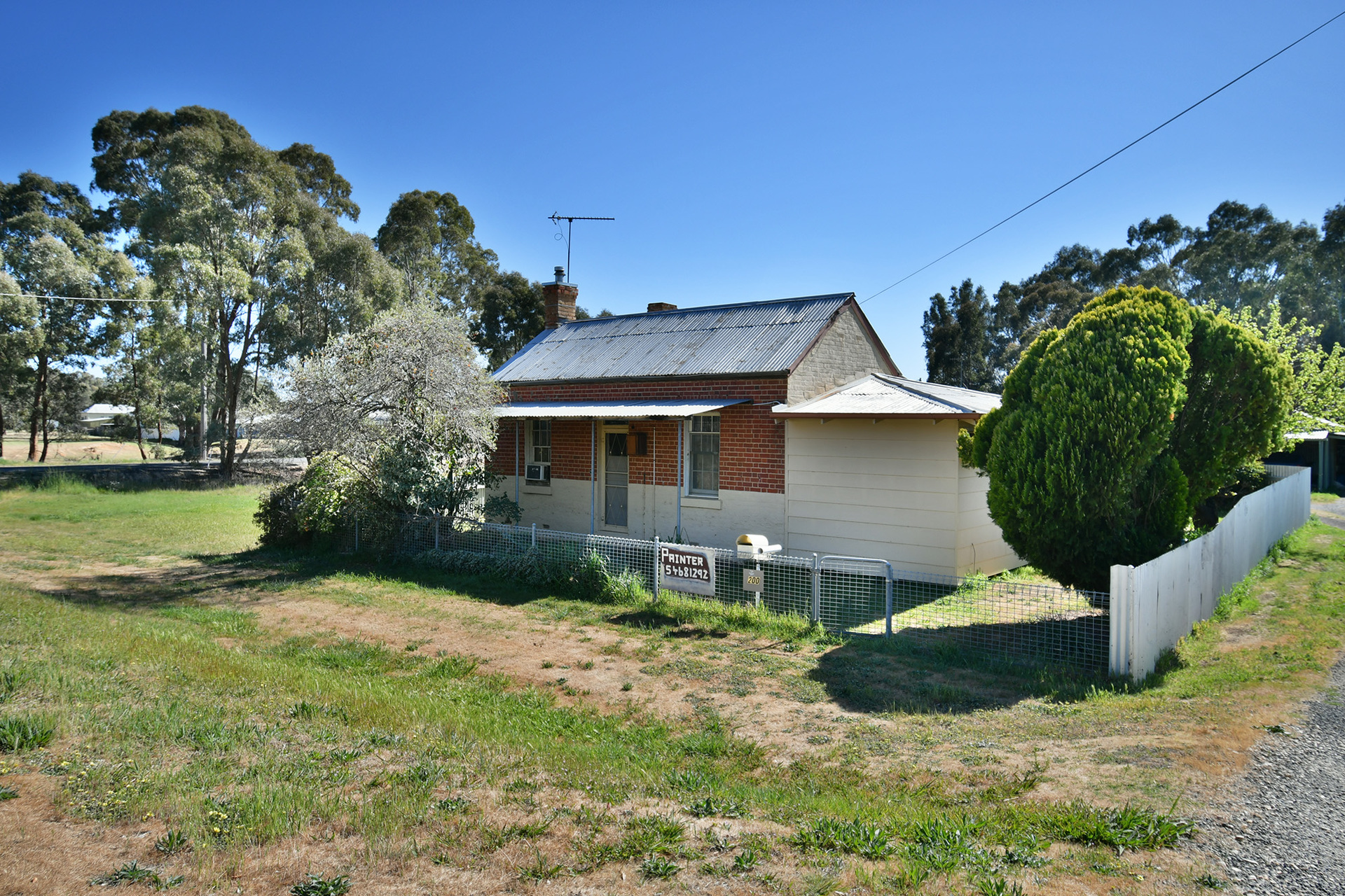 200 Broadway Dunolly