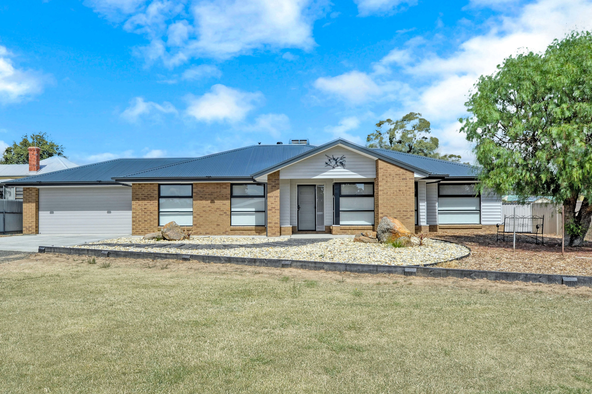 12 Creek Street Avoca