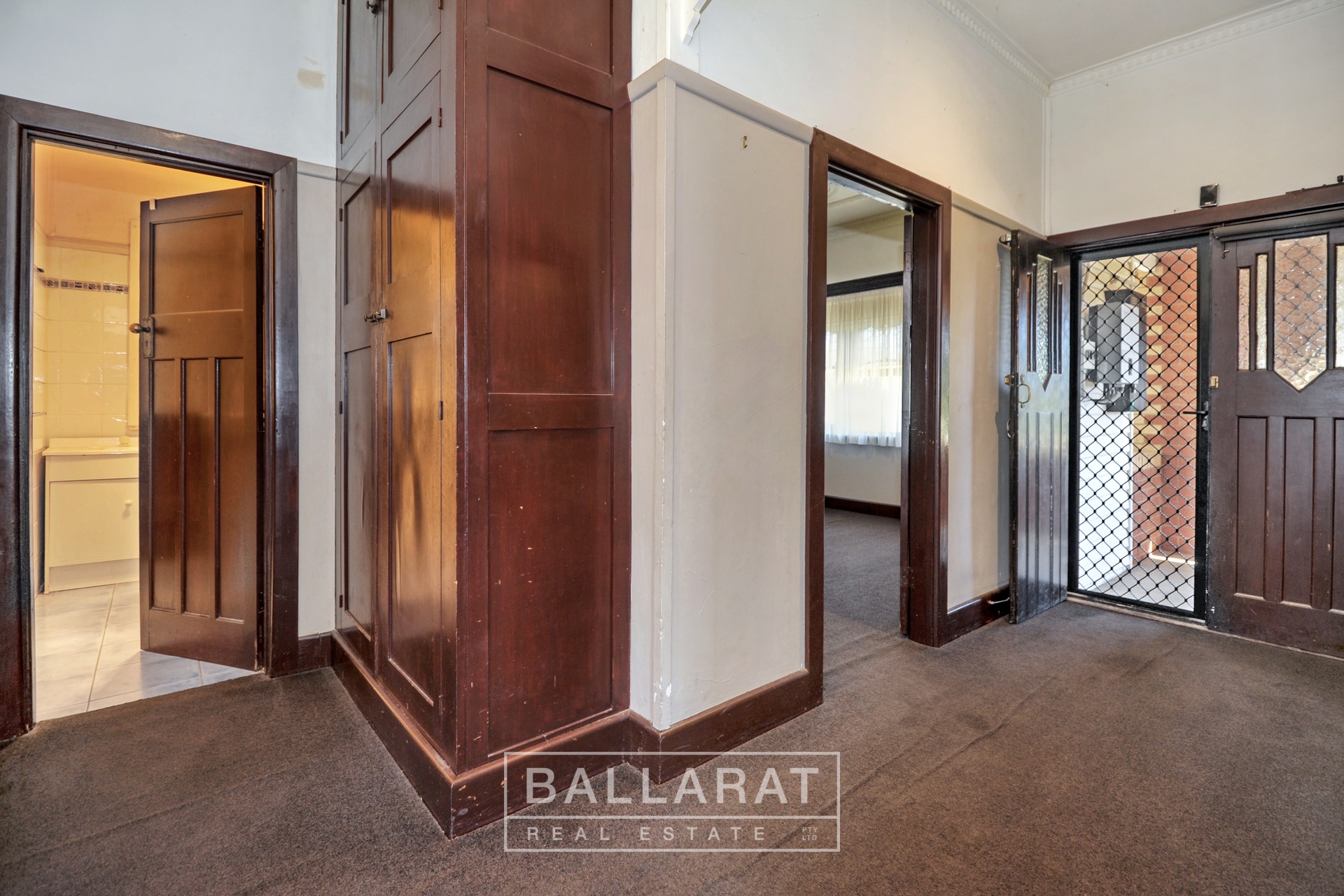 132 Brassey Street Maryborough