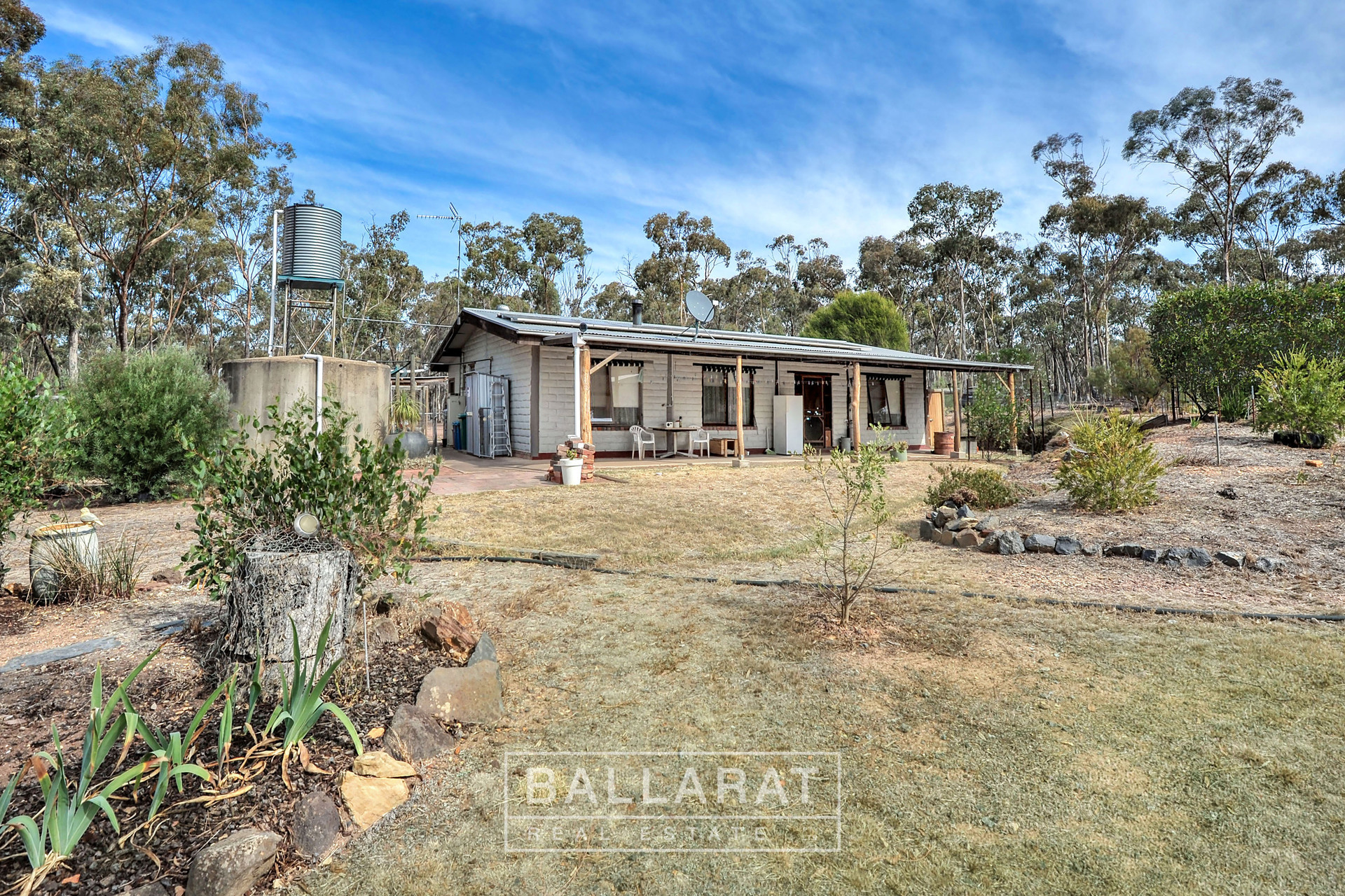 304 Smalls Road Bowenvale Maryborough