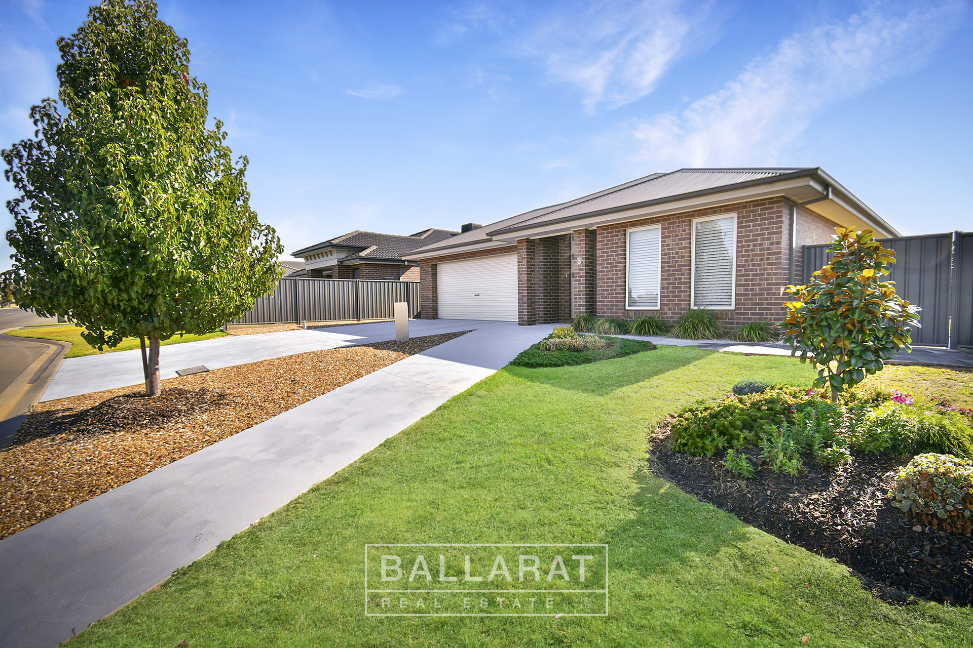 8 Whirrakee Drive Maryborough