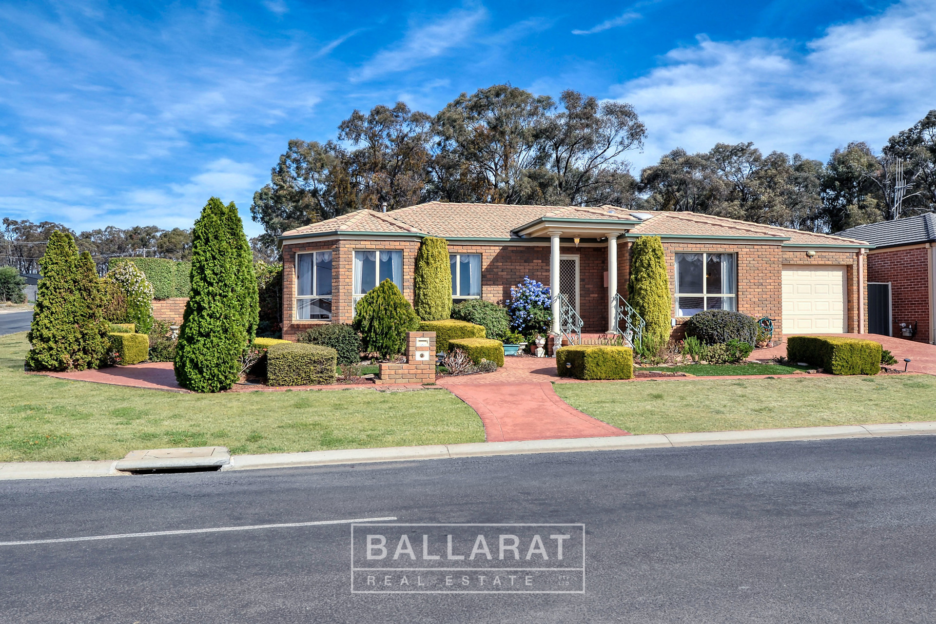 1 Bristol Court Maryborough