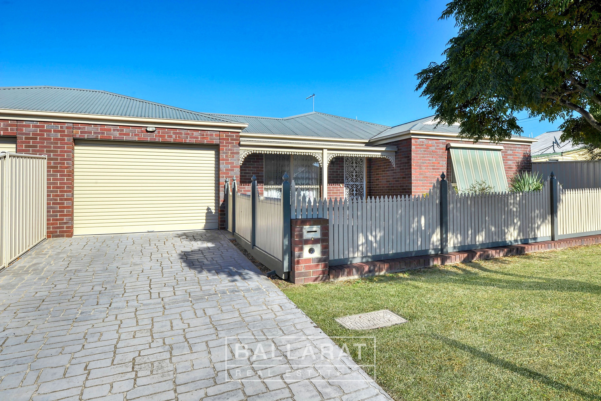 53 Newton Street Maryborough