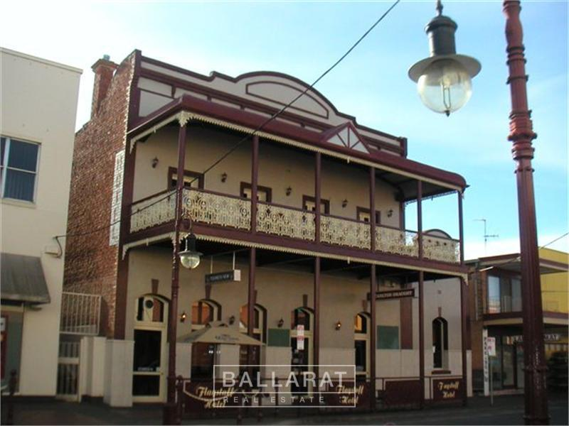 155 High Street Maryborough