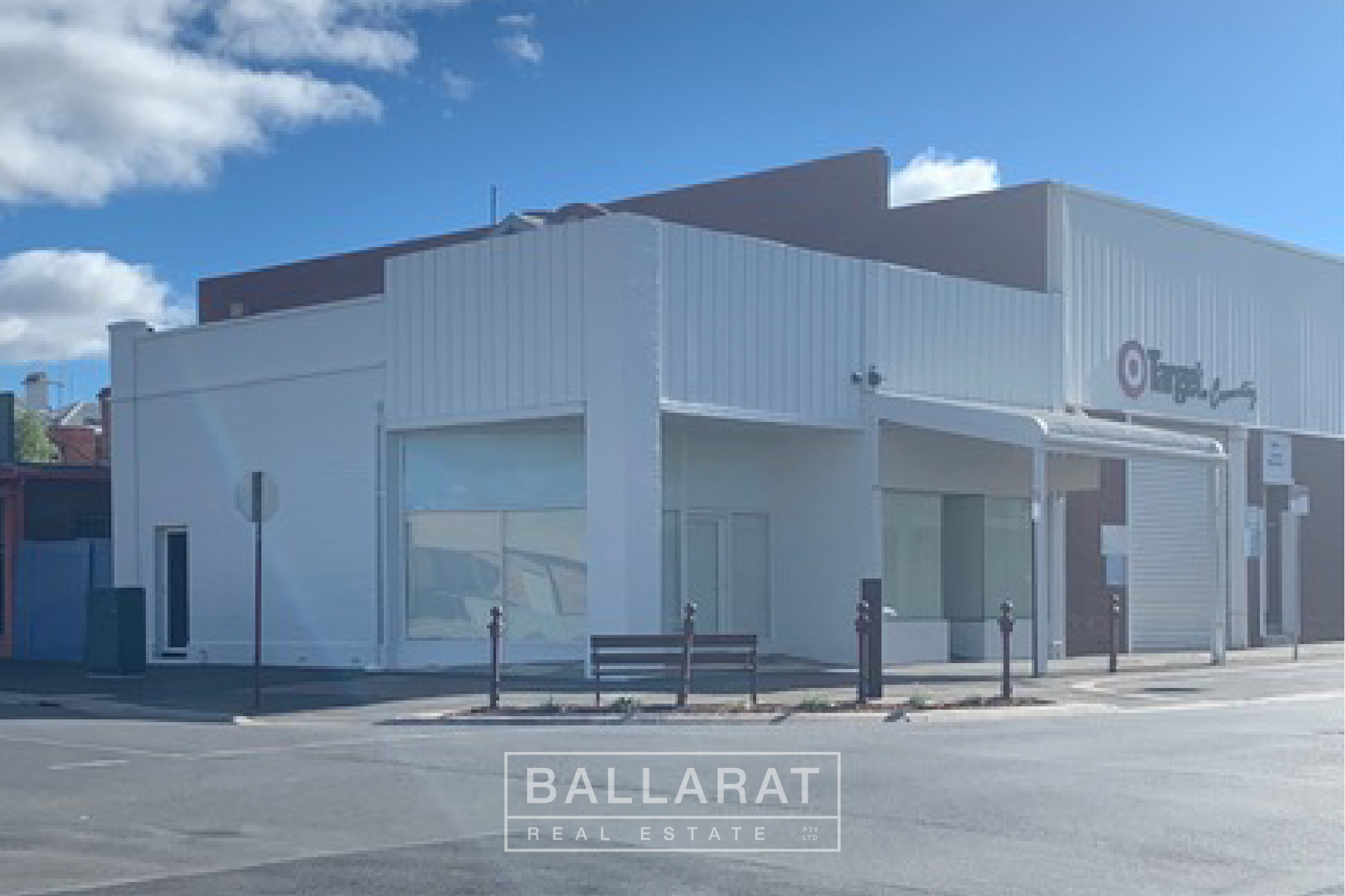 95 - 97 Nolan Street Maryborough