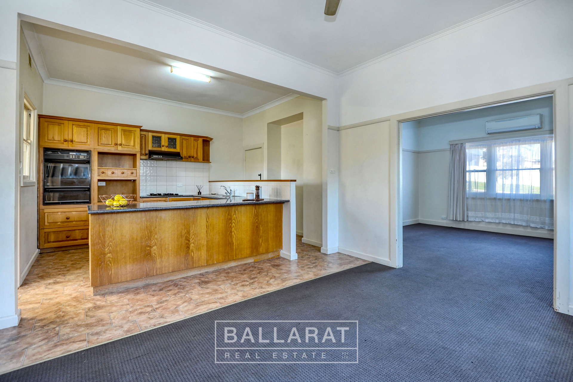 15 Spring Street Maryborough