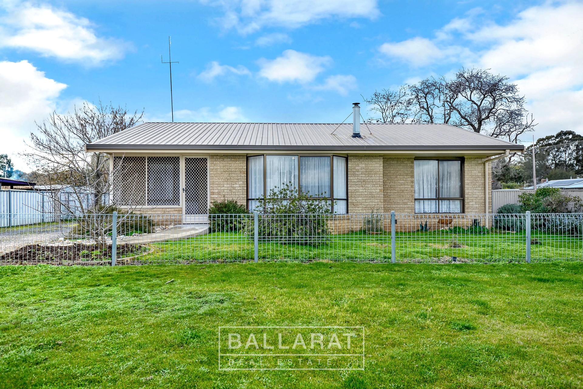 12 Lawrence Street Dunolly