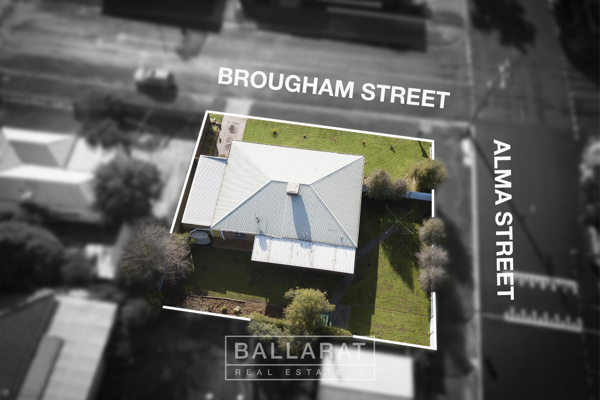 35 Brougham Street Maryborough