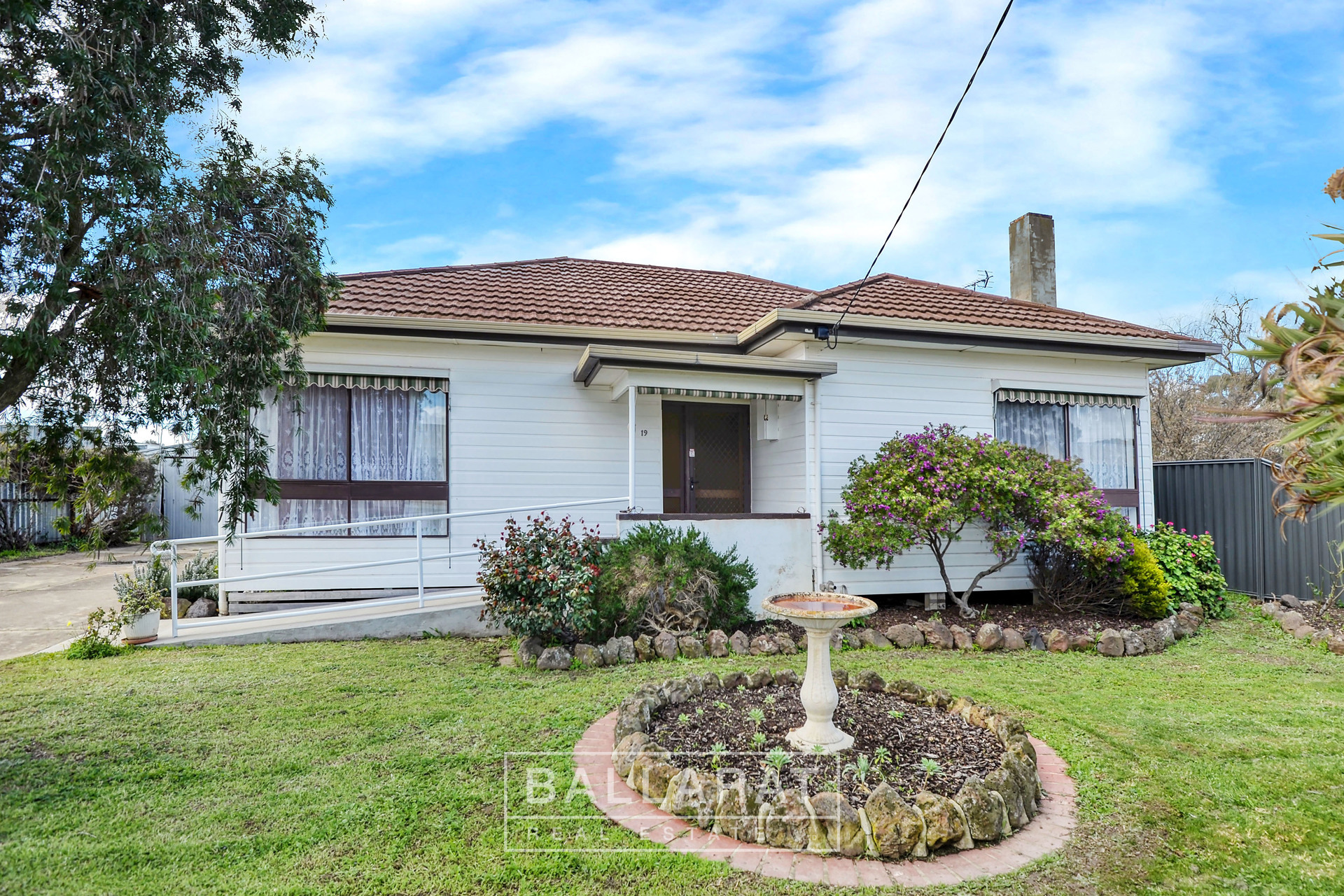 19 Rogers Street Maryborough