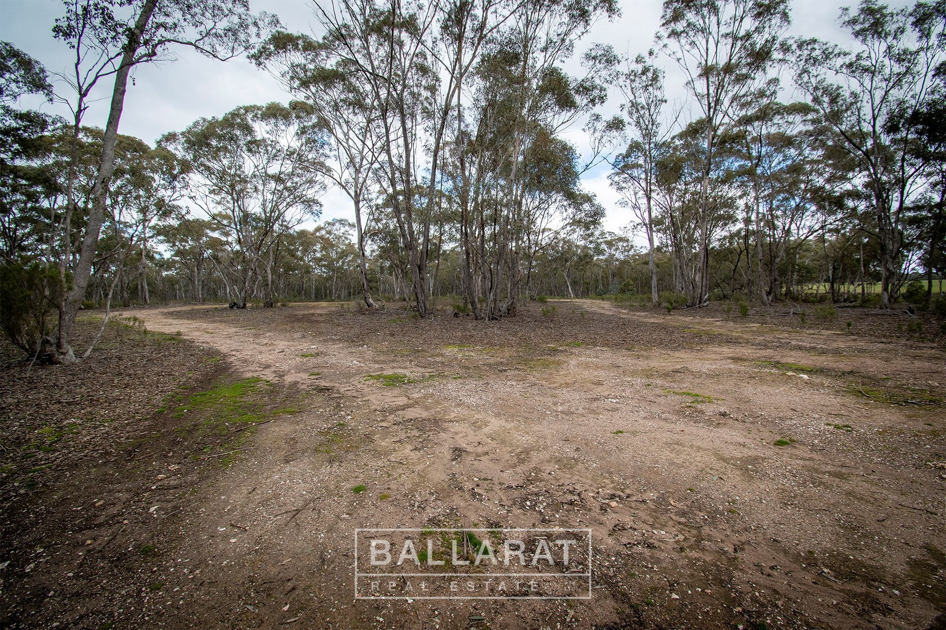 Block 2 (ca 4a Sec 5a) 1139 Landrigan  Road  Daisy Hill  Via Maryborough