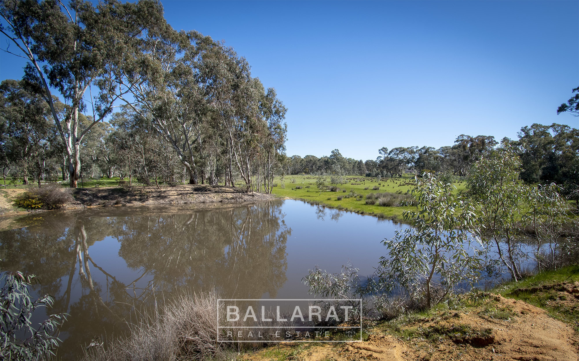 Part 14 Of 510 Avoca Road Talbot