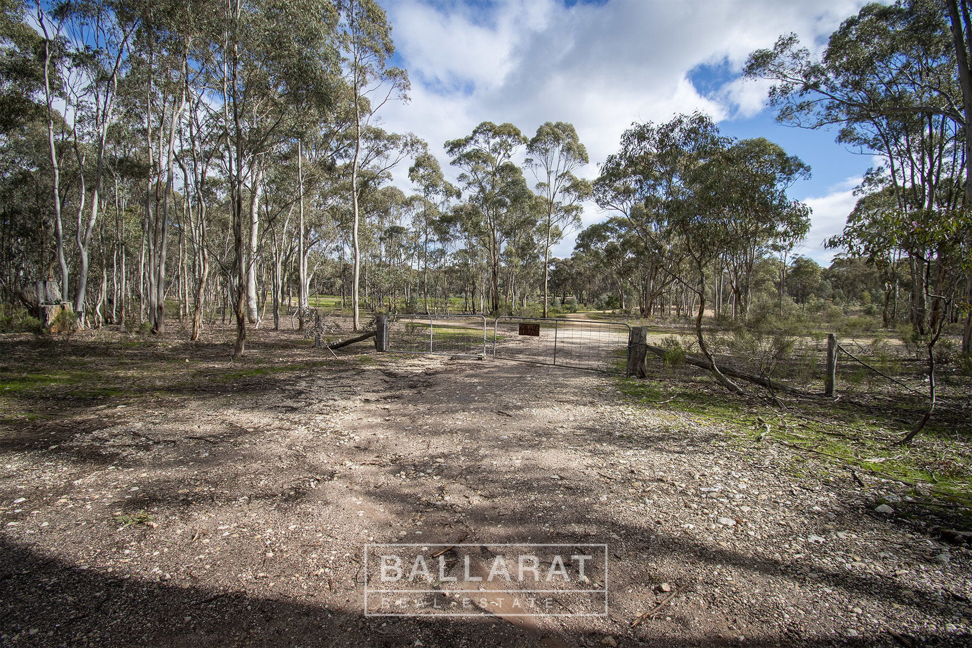 Block 3 (c Landrigan Road Daisy Hill Via Daisy Hill