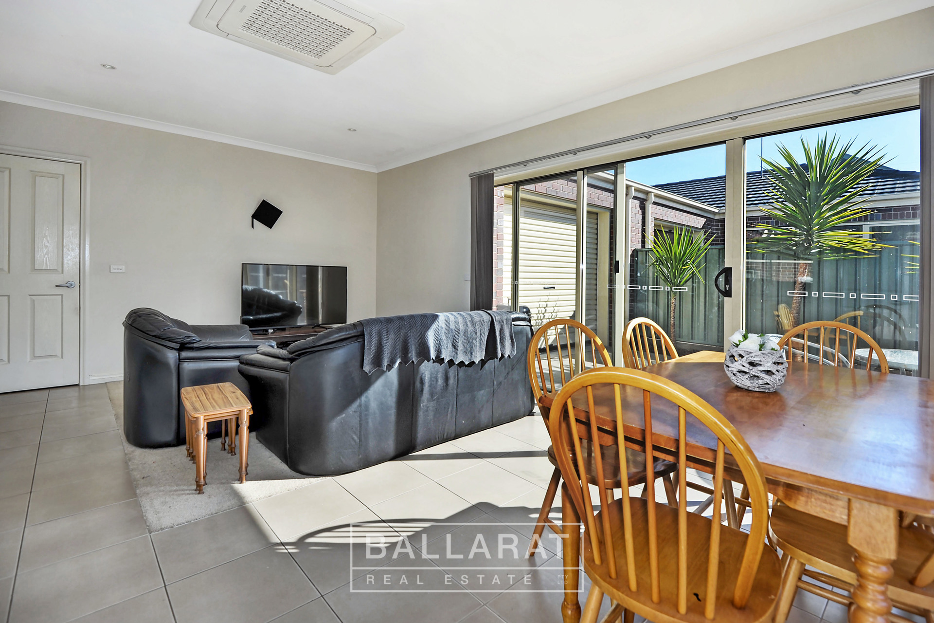 2/6A Pekin Road Maryborough