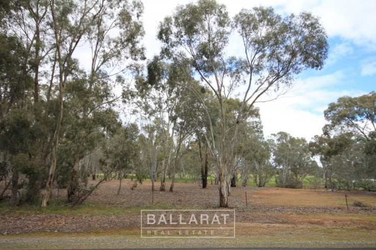 449-453 Dunolly - Moliagul Road
