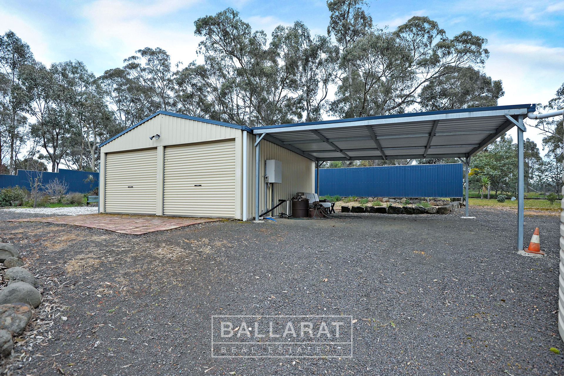242 Dehnerts Road Daisy Hill