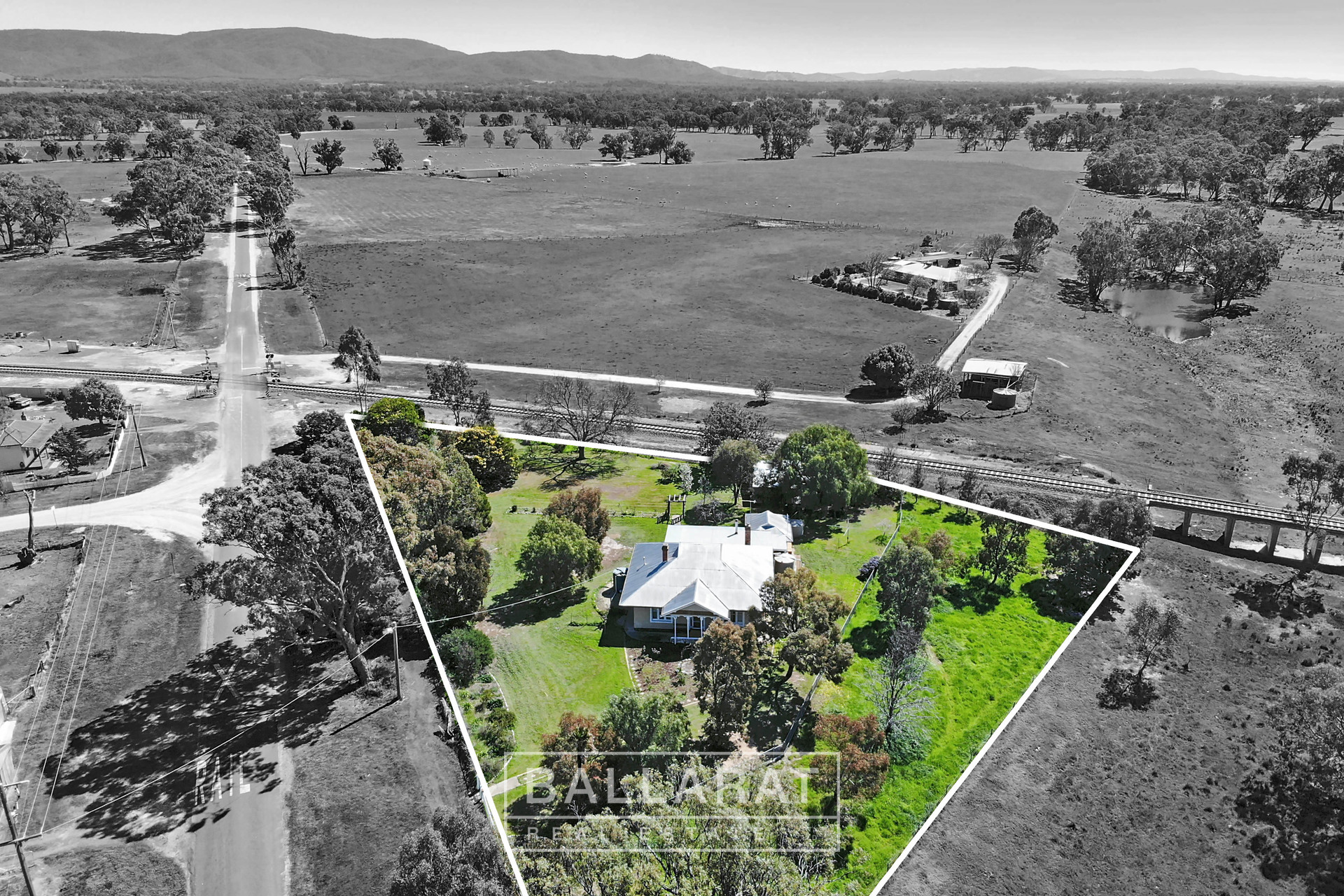 26 Vinoca Road Avoca
