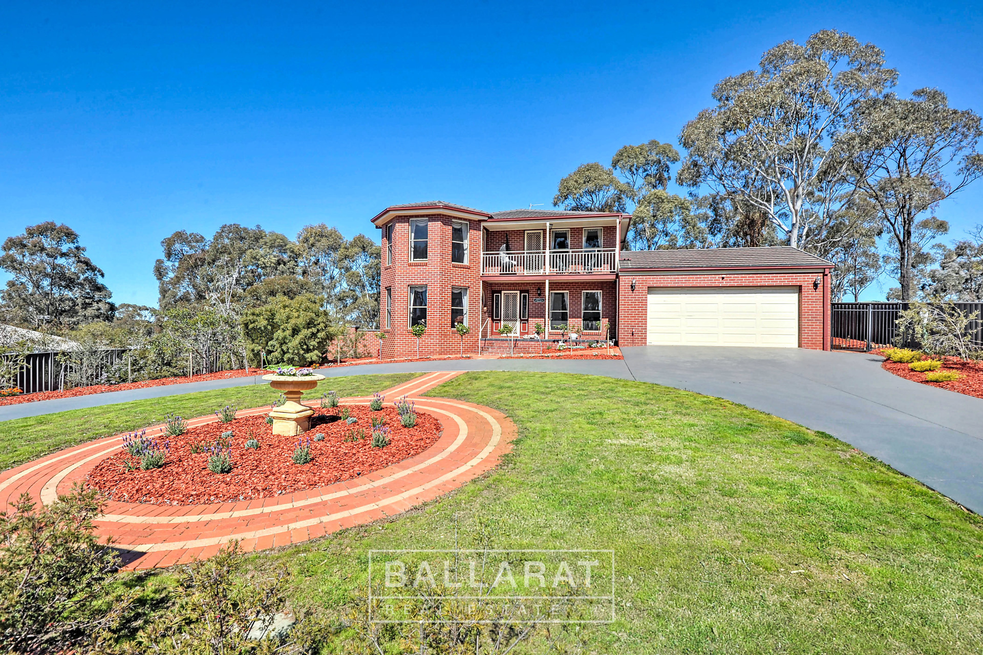 40 Fink Street Maryborough