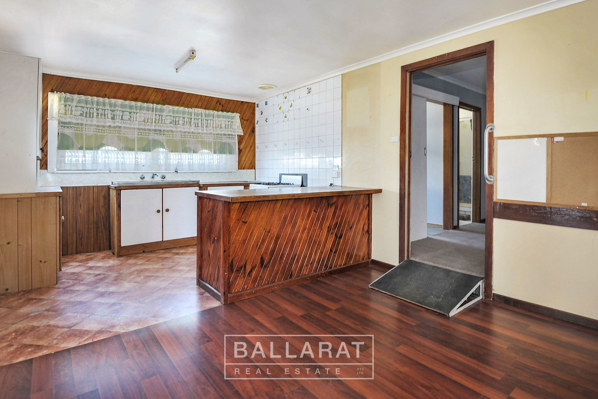 143 Railway Street Maryborough