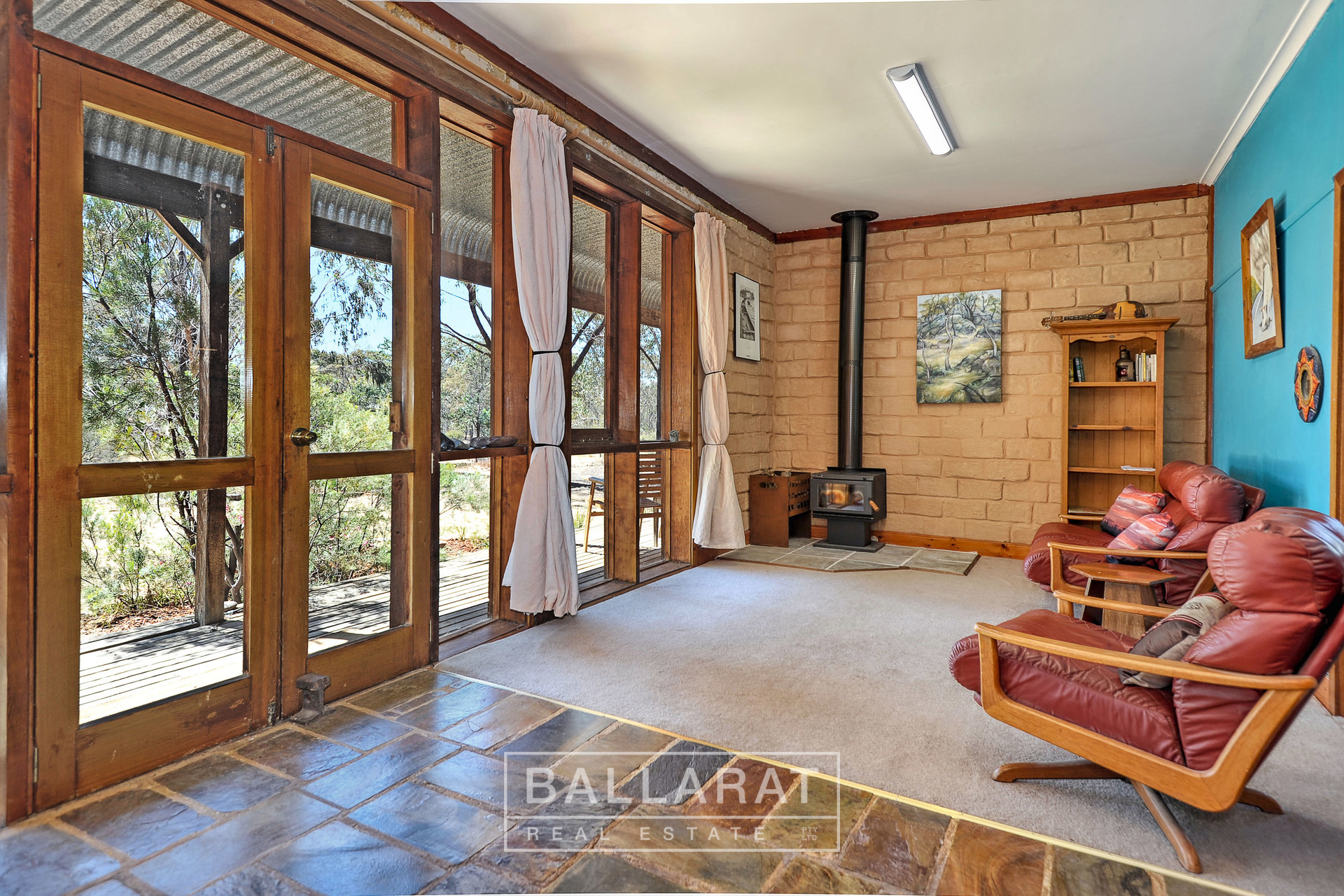 103 Denyers Road Maryborough