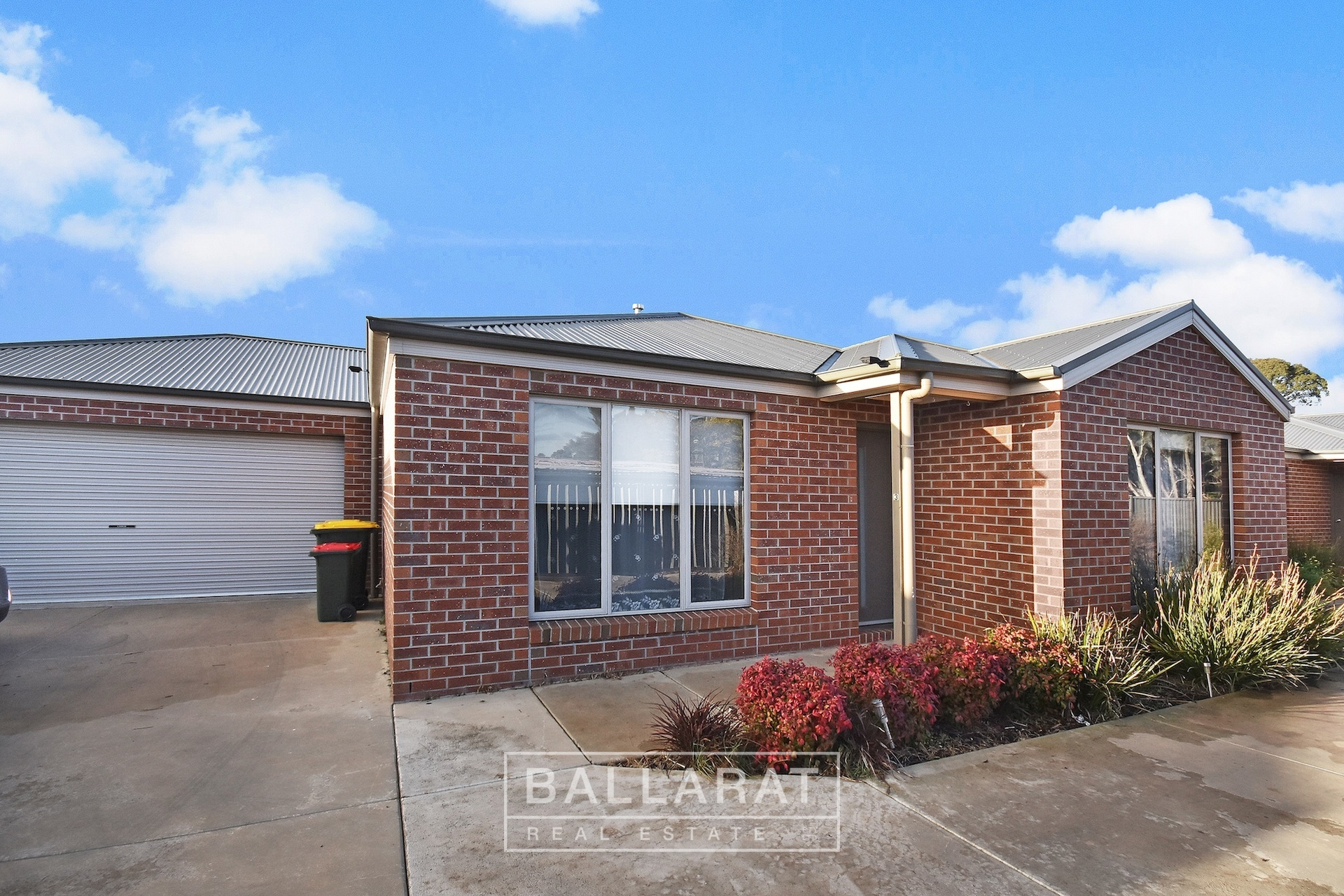 3/176 Park Road Maryborough