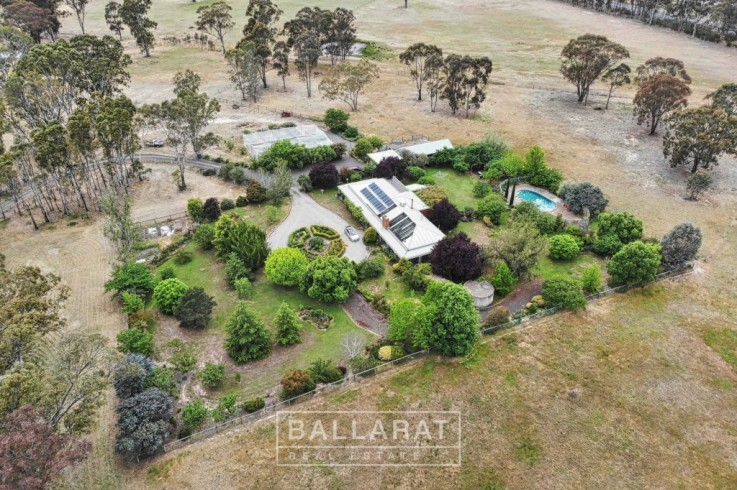 5770 Ballarat-Maryborough Road